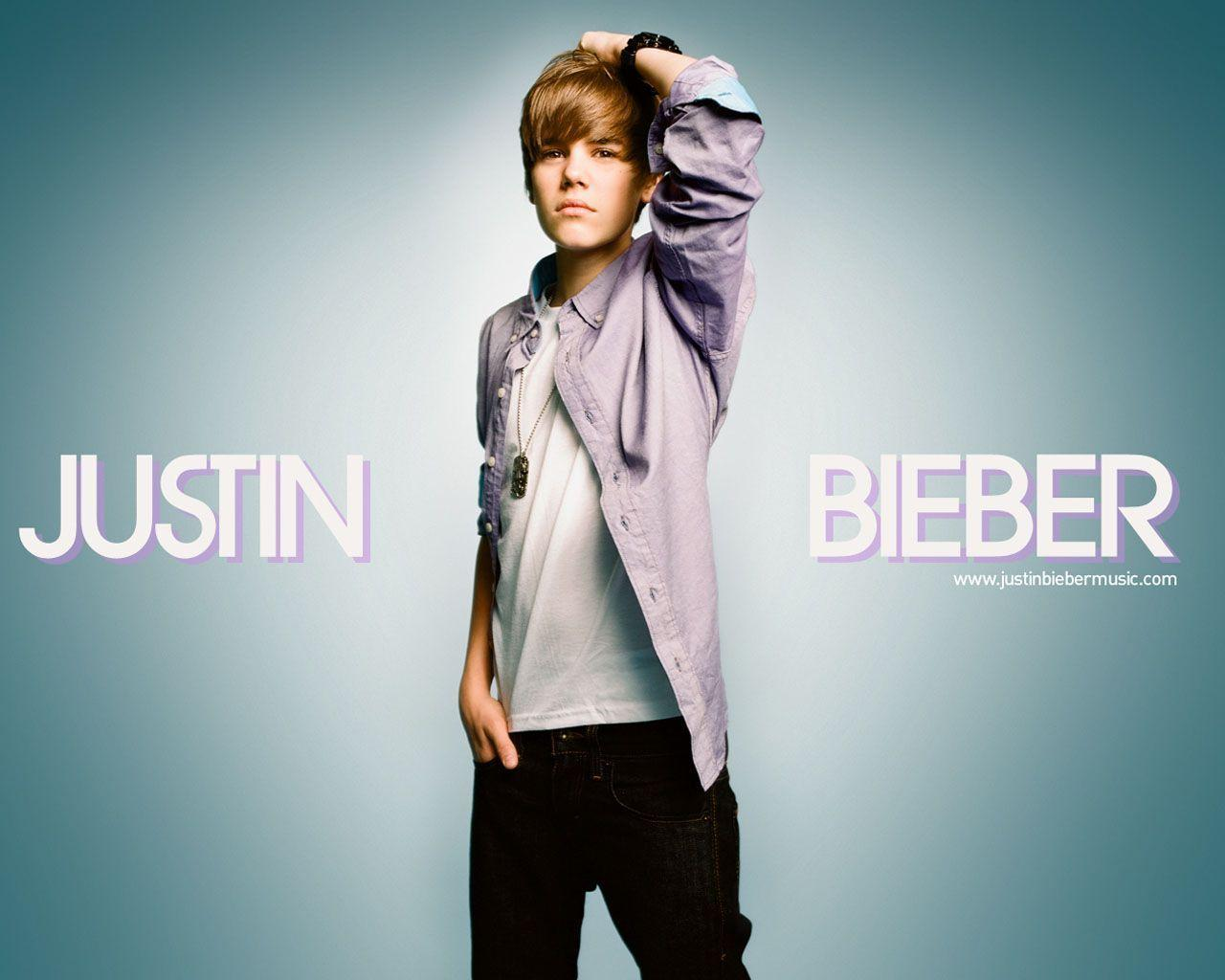 Justin Bieber Wallpaper - Animated Desktop Wallpaper