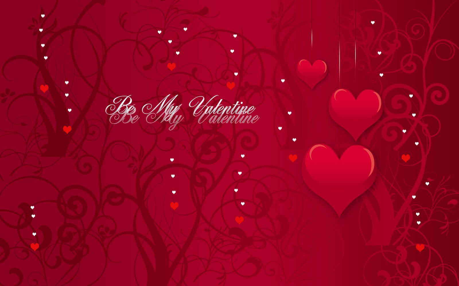 valentines day desktop wallpapers - wallpaper cave