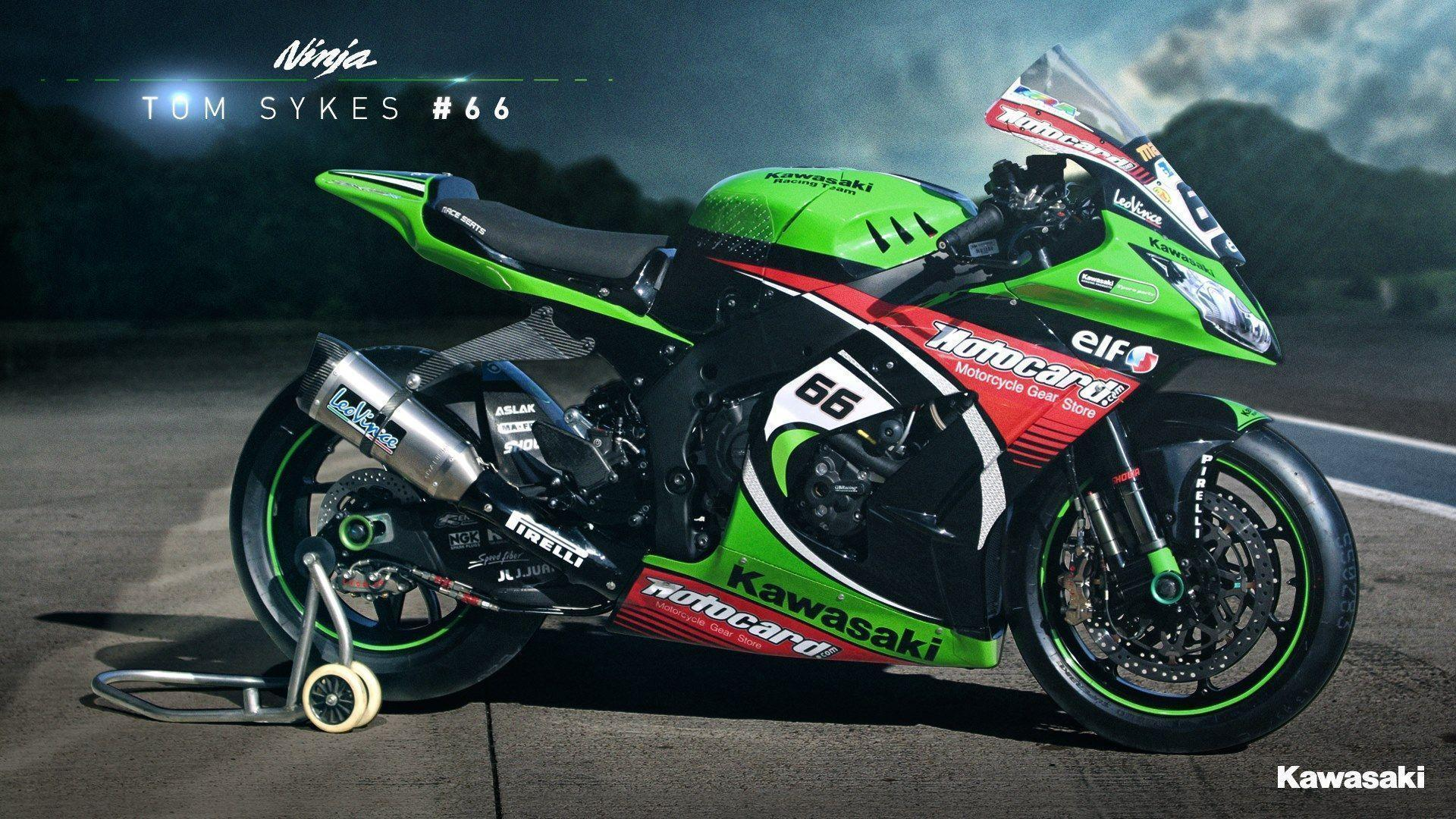 2015 Ninja Zx10r Wallpapers Wallpaper Cave