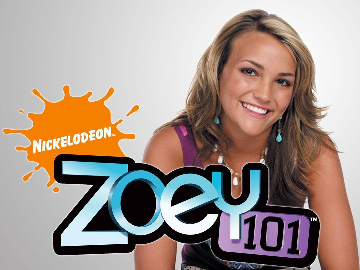 Zoey 101 Zoey 2013 Zoey 101 Wallpapers - ...