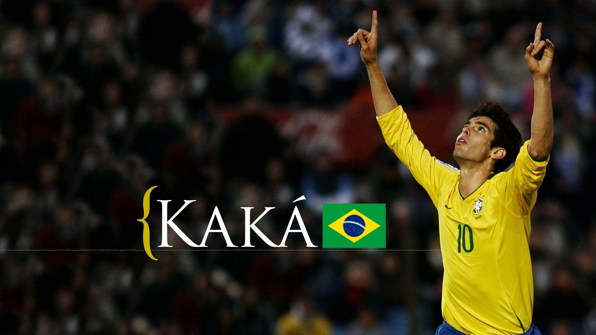 Wallpapers Of Kaka - Wallpaper Cave