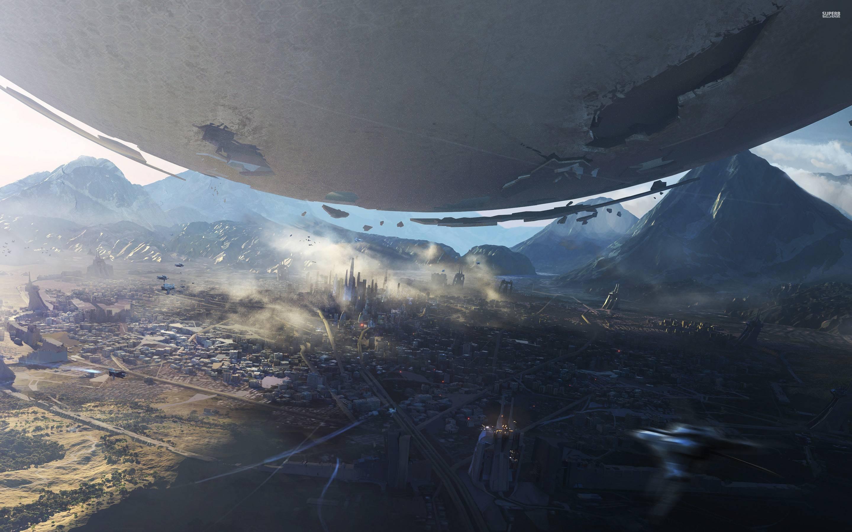 destiny video games wallpaper - photo #34