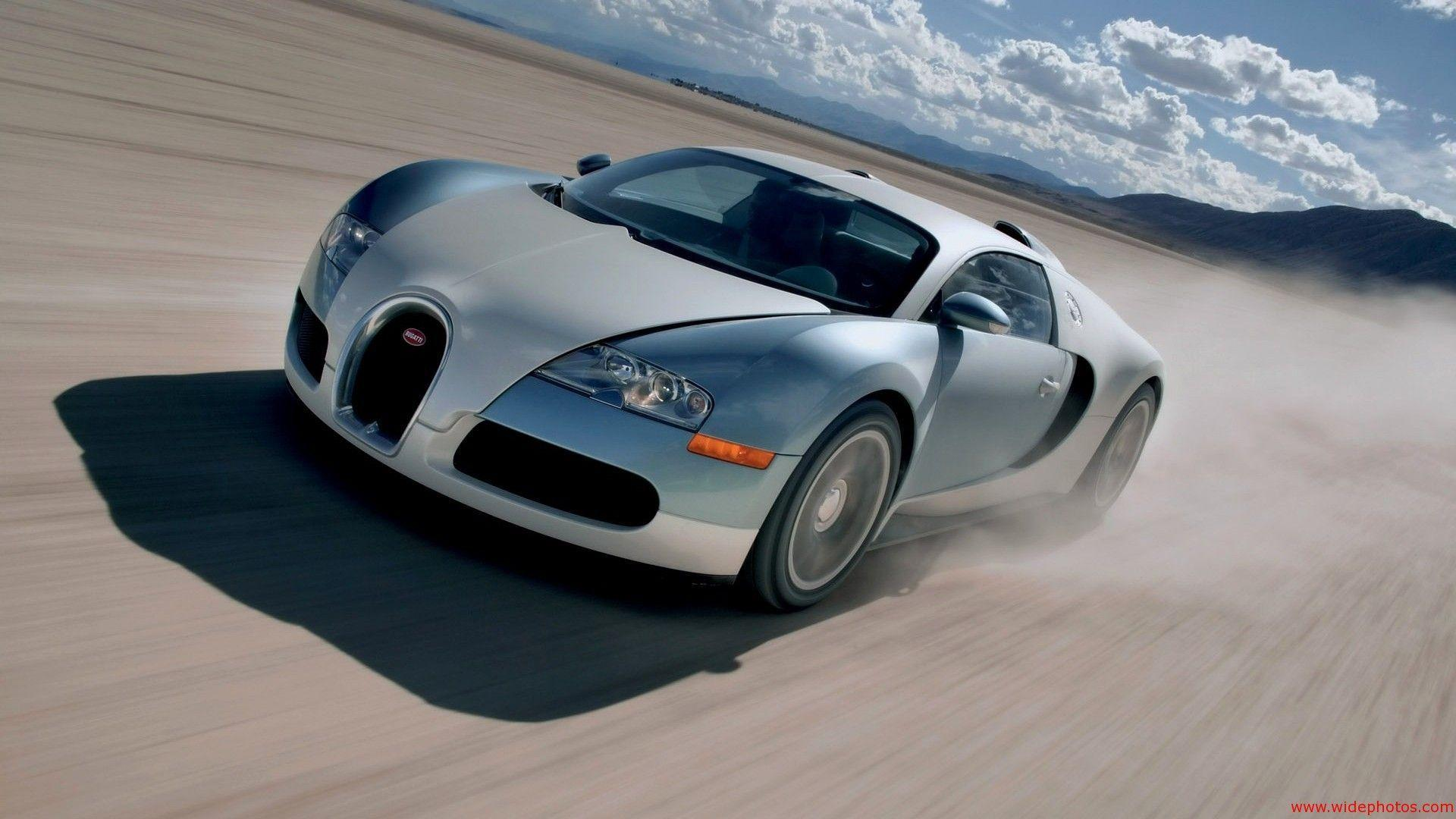 Hd wallpapers Cool Sports Car desktop | Background HD Wallpaper ...