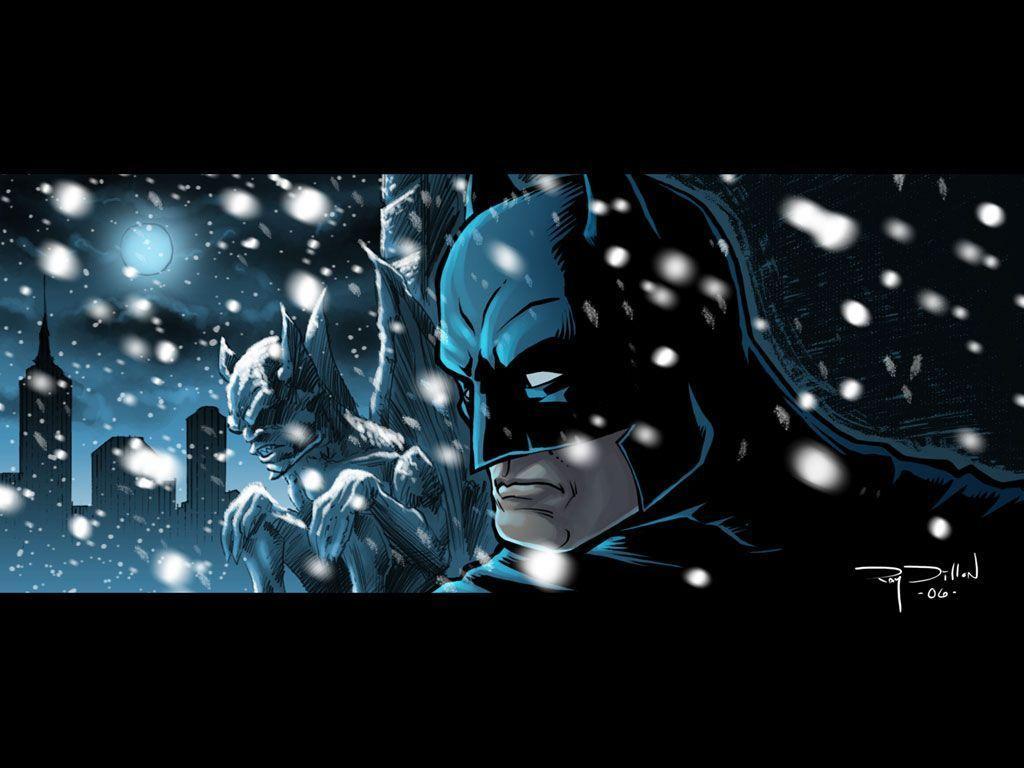 batman computer wallpapers wallpaper cave