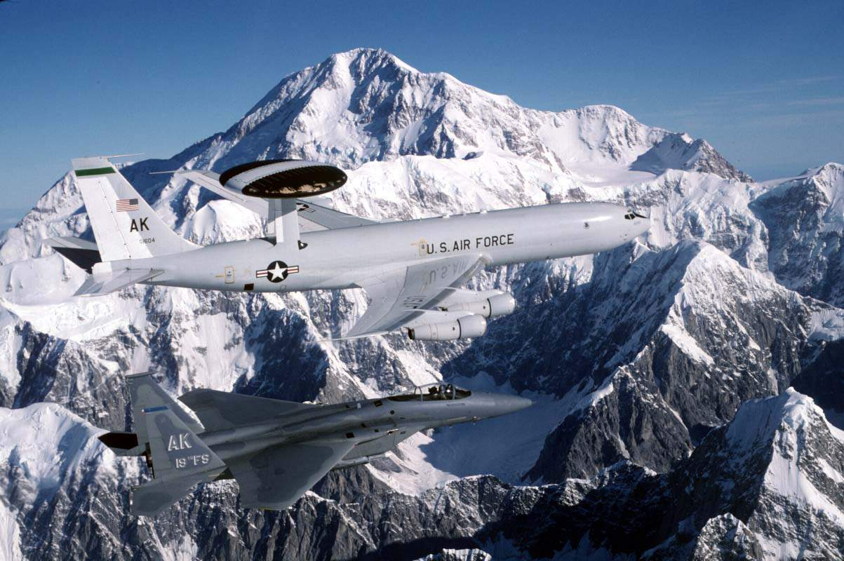 us air force wallpapers wallpaper cave