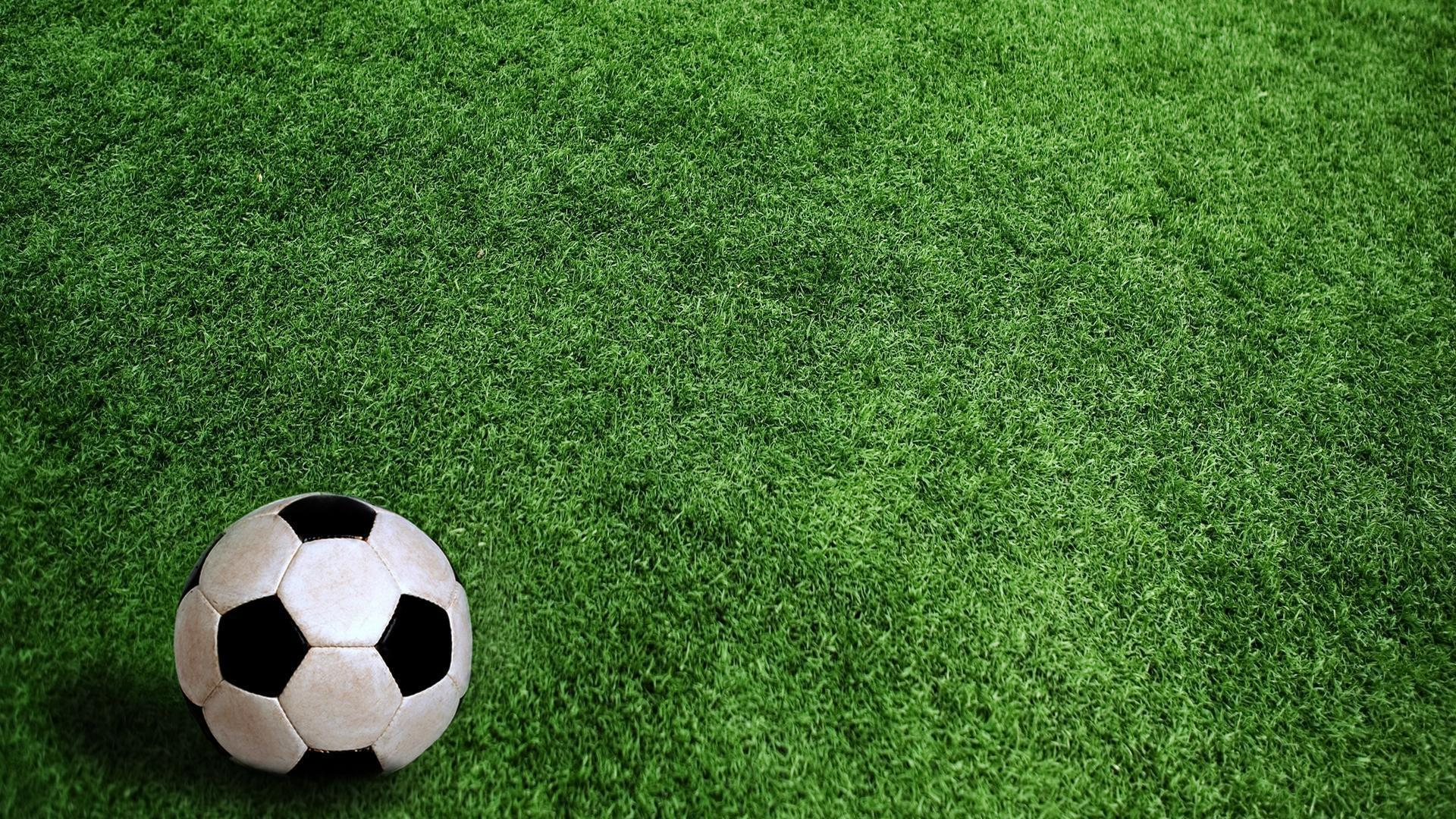 Soccer Backgrounds Image - Wallpaper Cave