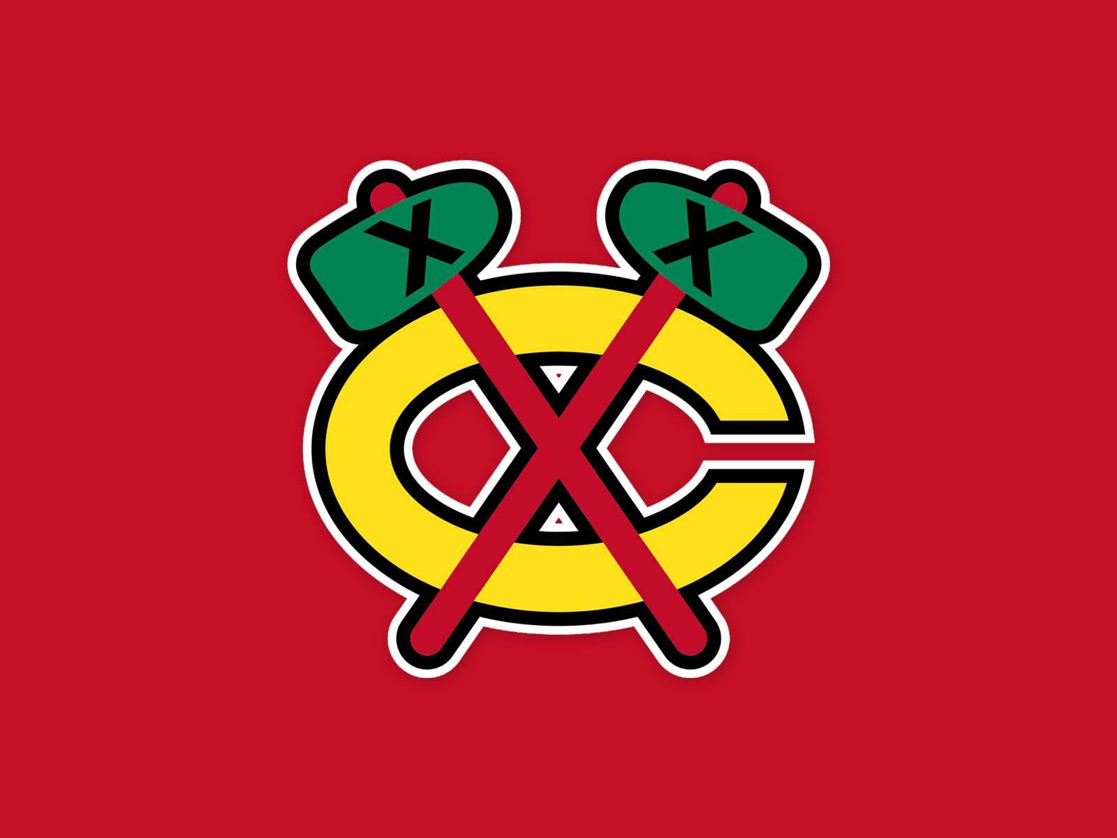 Chicago Sports Wallpapers