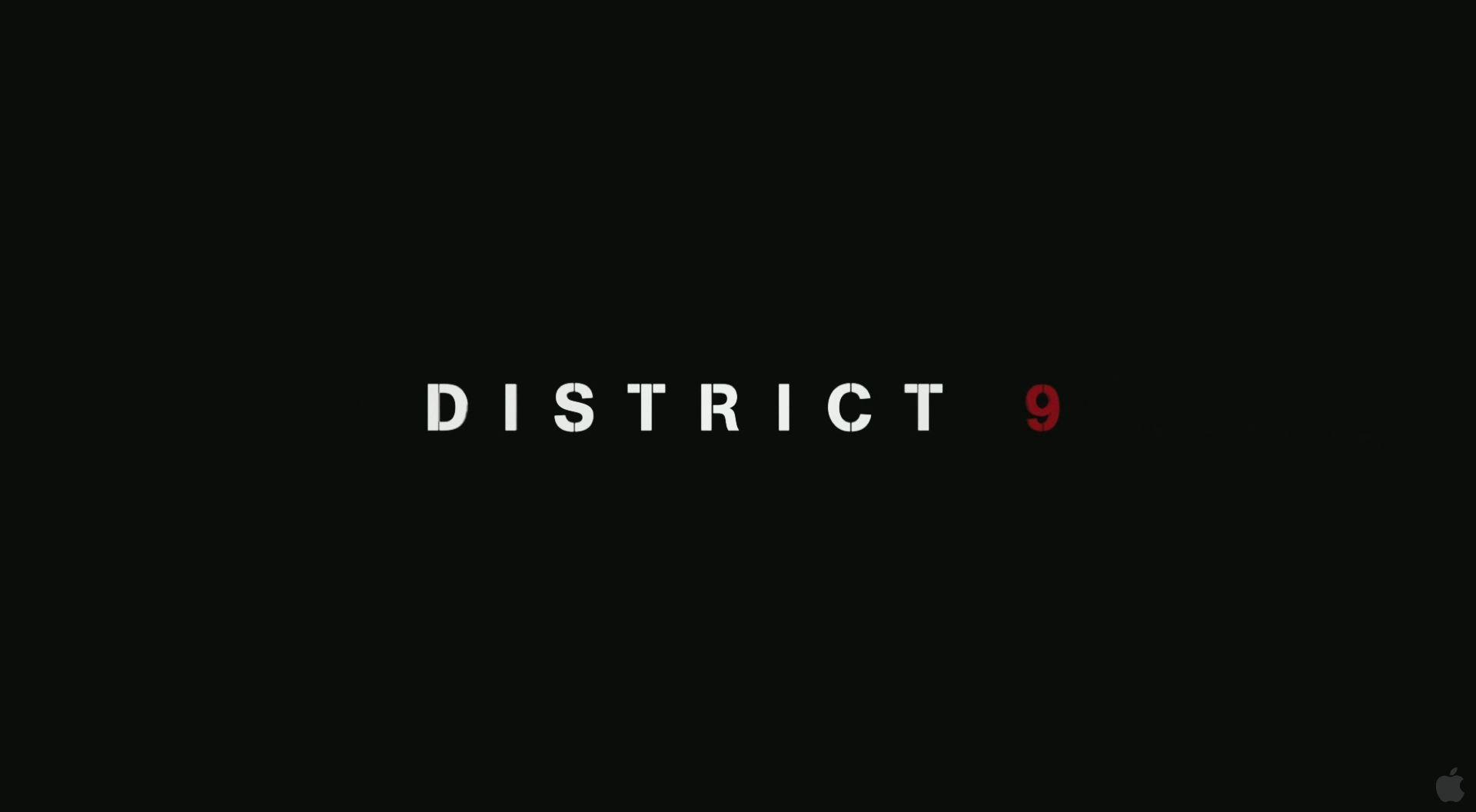 district 9 computer wallpapers - photo #32