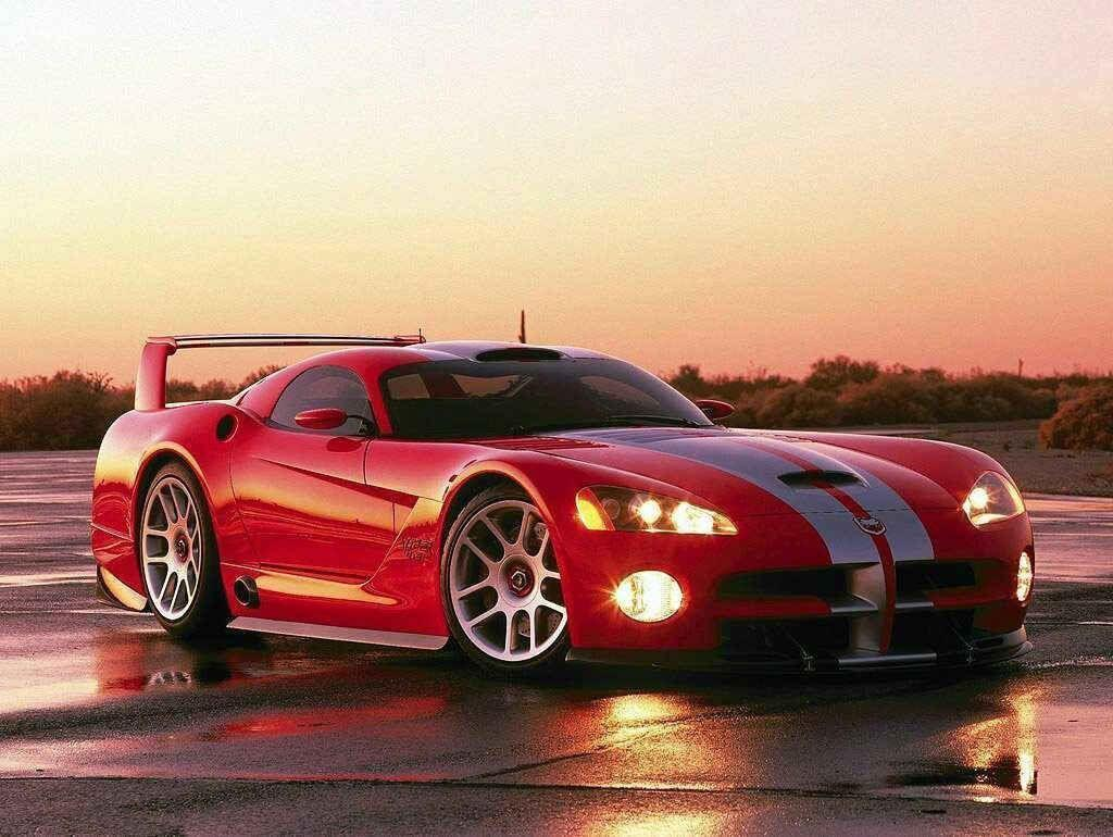 Vehicles: Fast Cars HD Wallpapers