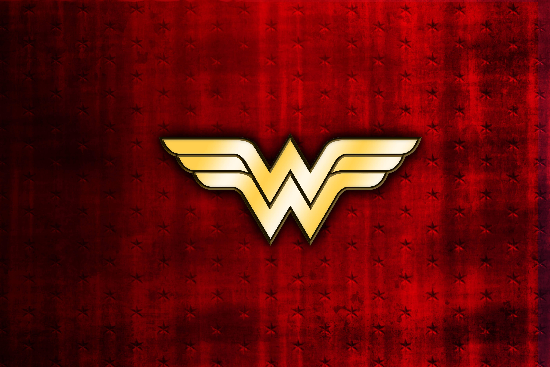 Cartoon Excellence – Wonder Woman