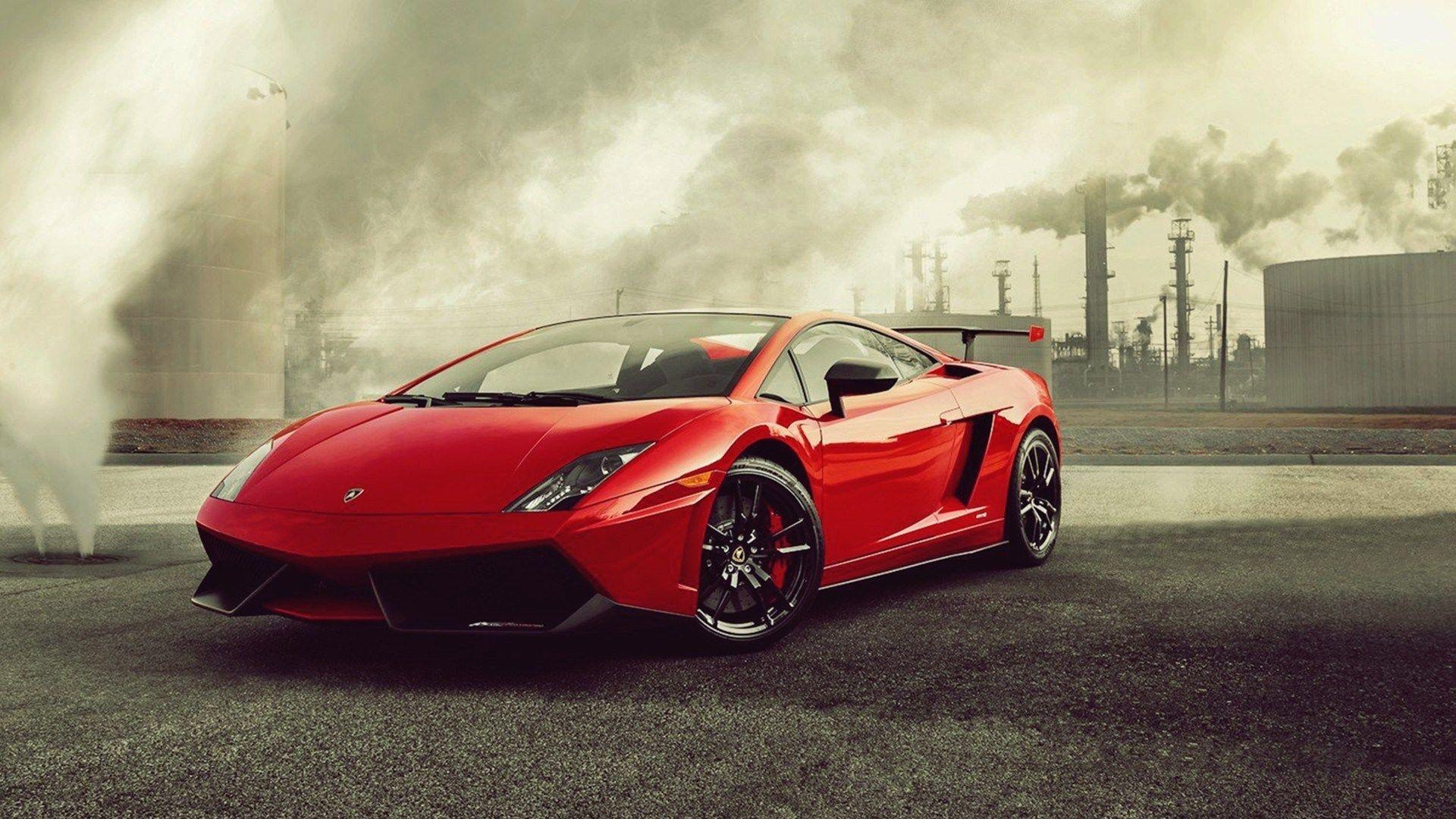 Gallardo Sports Cars Hd Wallpaper New Lamborghini Gallardo Sports .