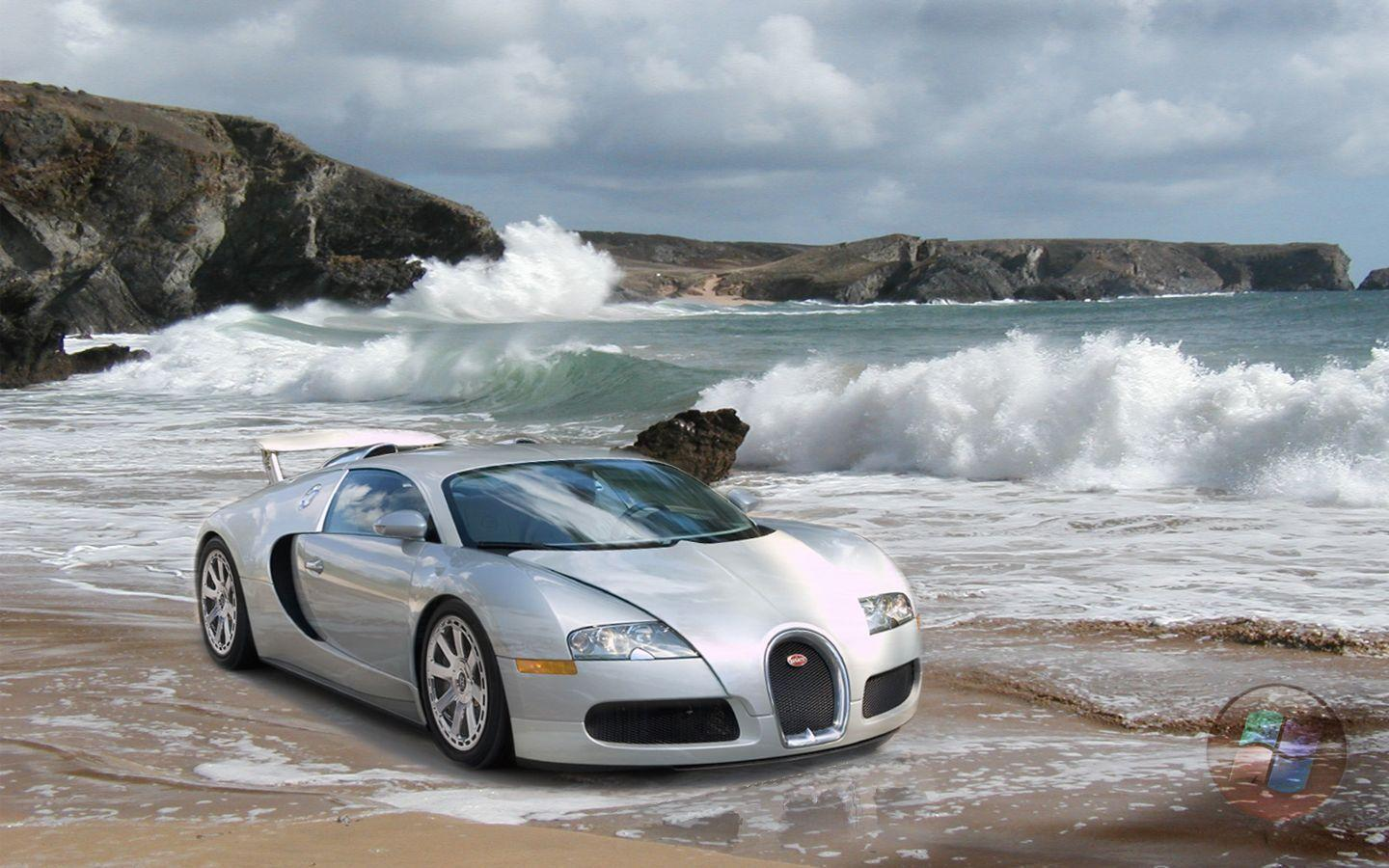 Bugatti Wallpapers and Desktop Backgrounds. - Original Preview ...