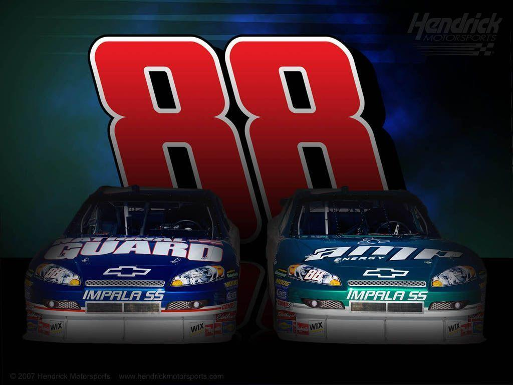 Free nascar wallpapers wallpaper cave - Racing cars wallpapers for mobile ...