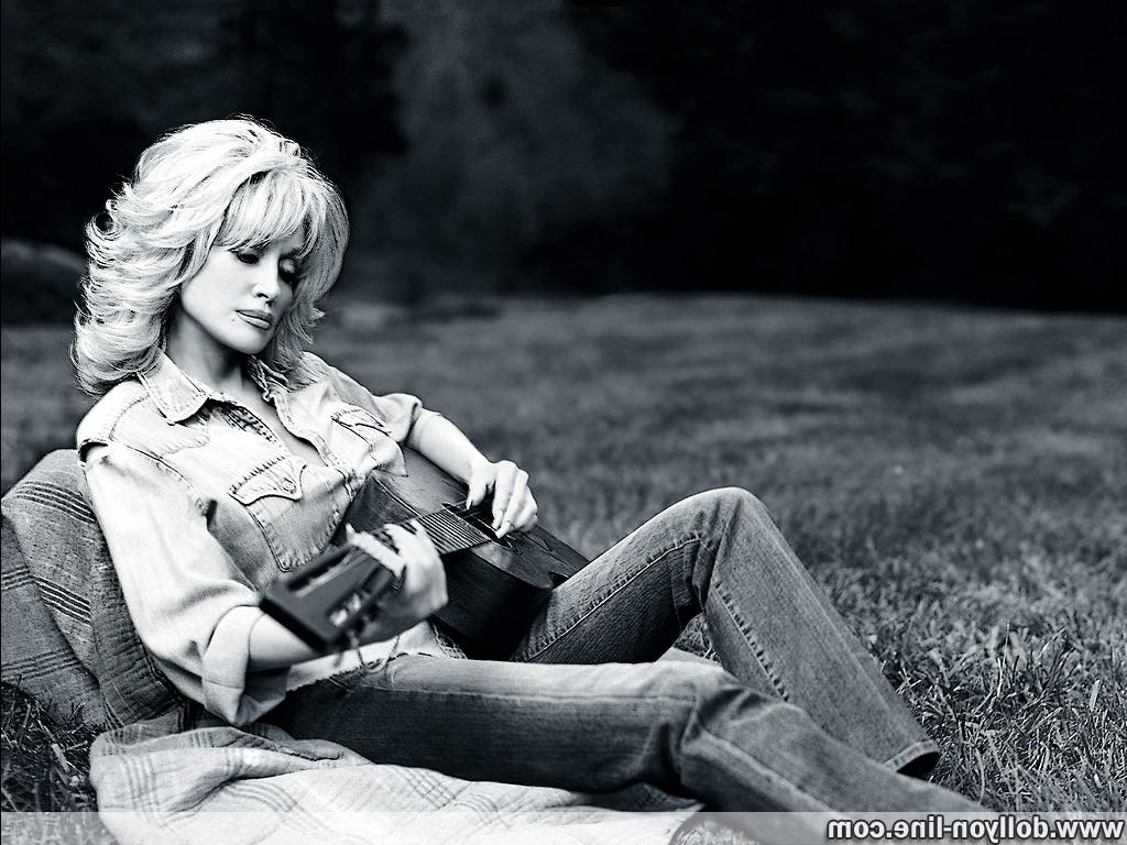 Wallpaper Dolly Parton 1024x768 PC, Laptop or mobile cell phone ...