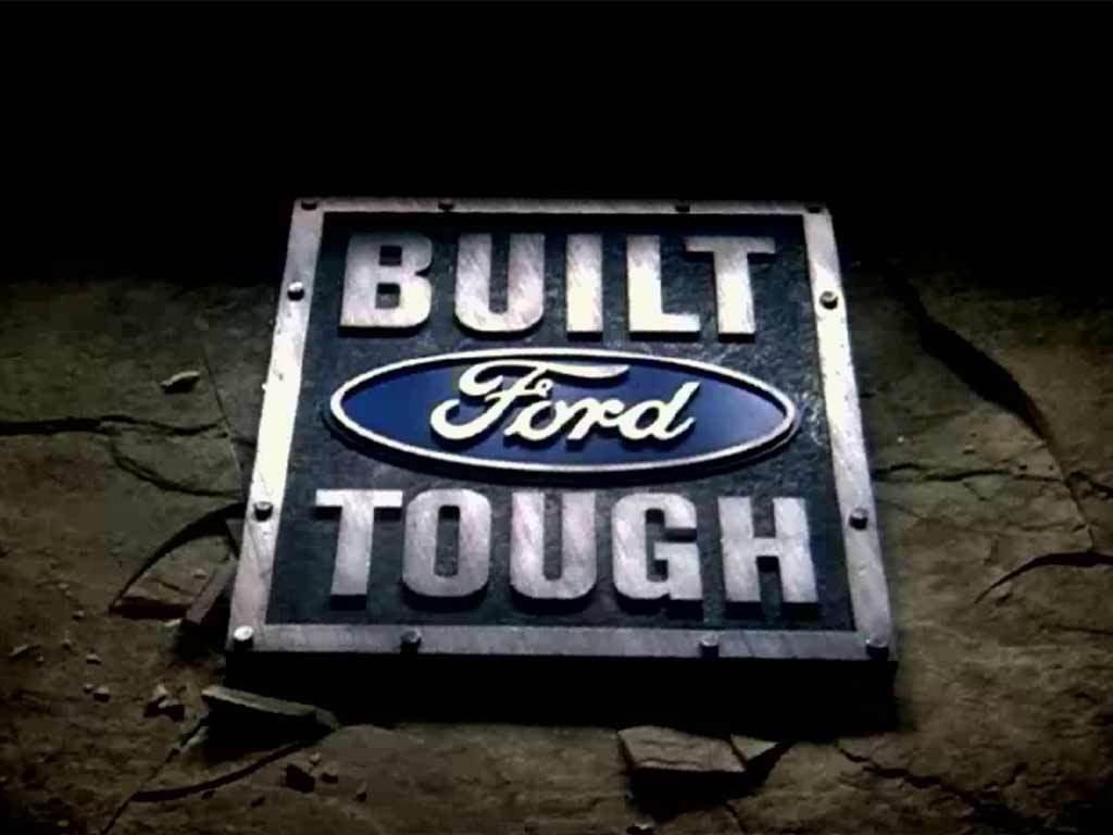 Logos For > Cool Ford Logos Wallpapers