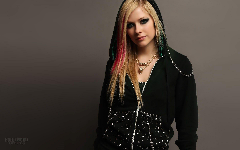 Avril Lavigne Hd Wallpapers wallpaper hd