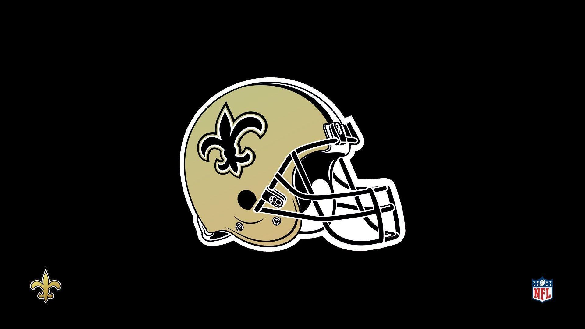 New Orleans Saints wallpapers backgrounds