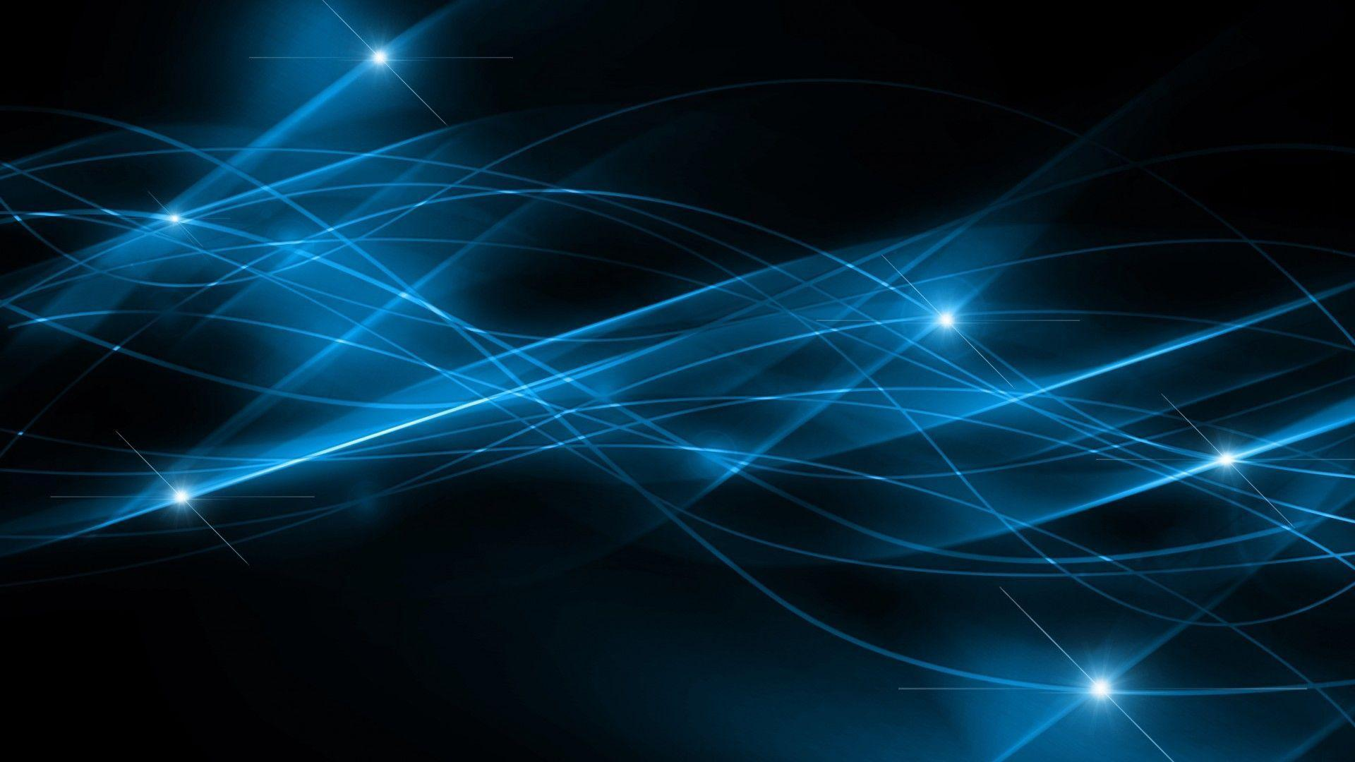 Download Black And Blue Abstract Backgrounds Background 1 HD .