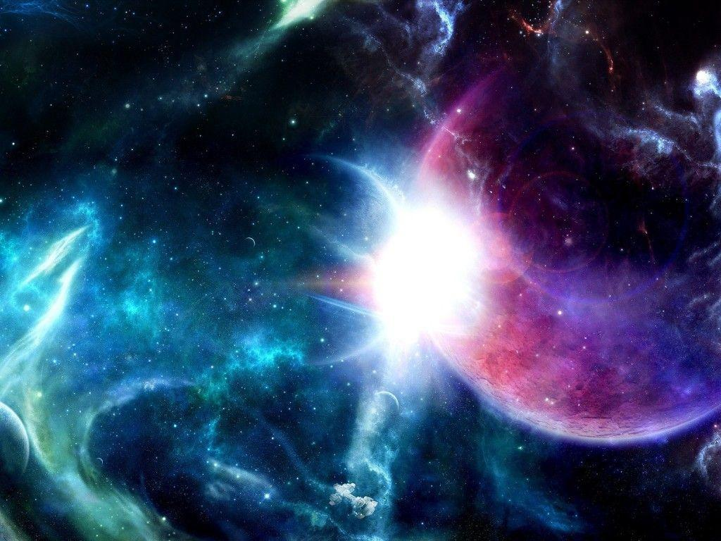 Universe Wallpapers 1080p 75 Images: HD Universe Wallpapers