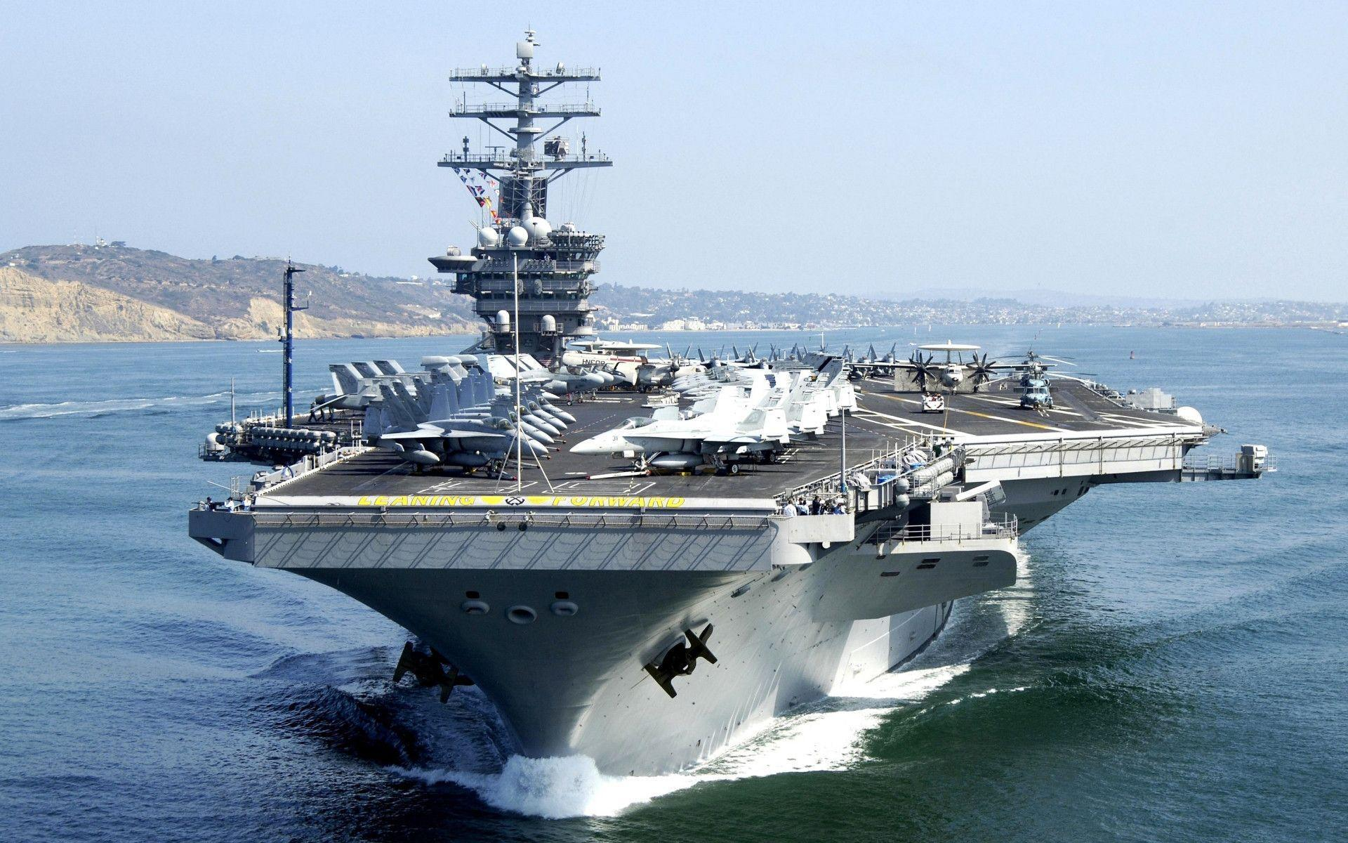 Aircraft carrier wallpapers top hd wallpapers aircraft wallpaper aircraft carrier wallpapers wallpaper cave voltagebd Images