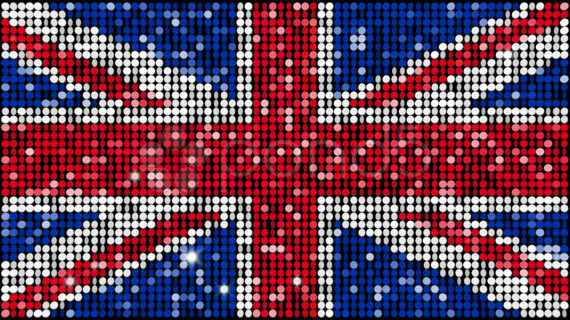 British flag full hd image wallpaper - Nice HD Wallpapers