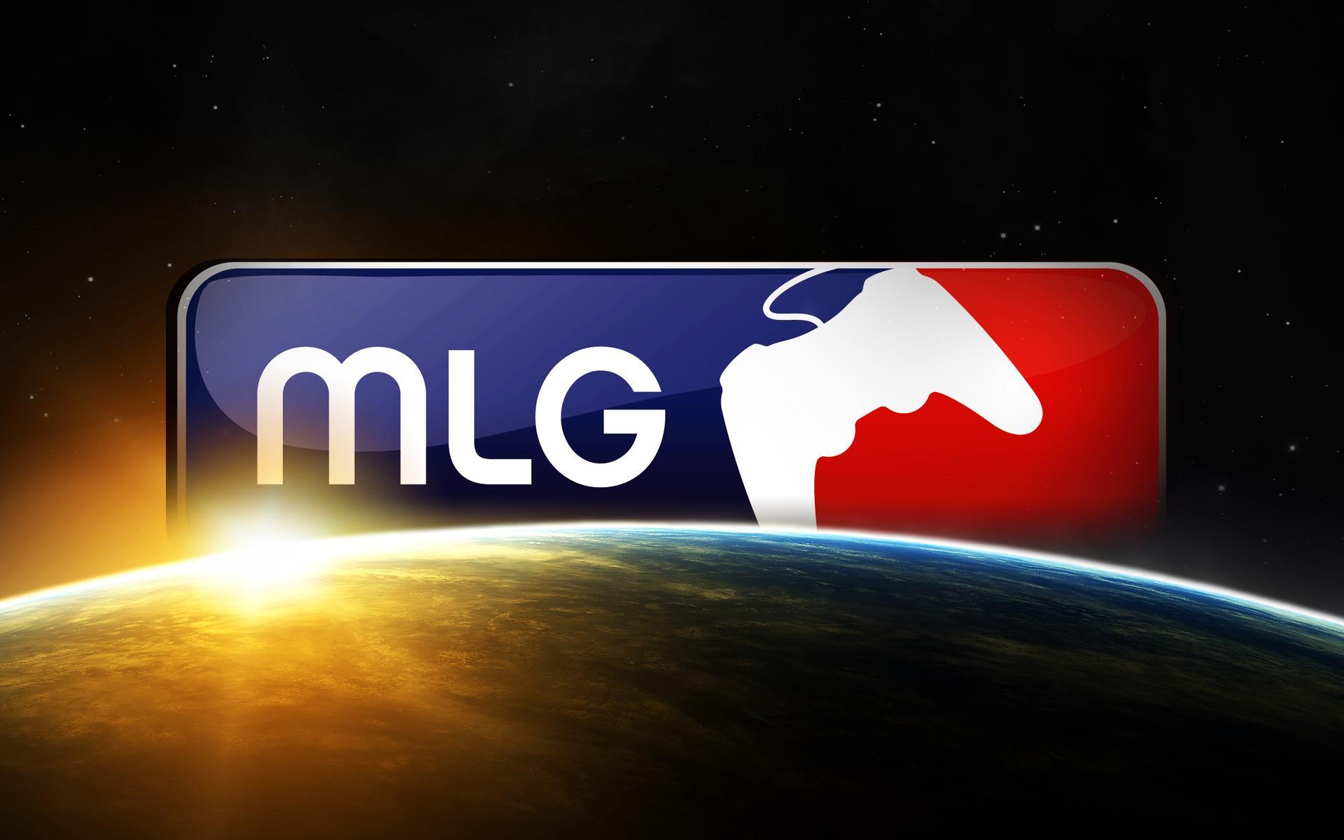 Gaming desktop backgrounds wallpaper cave - Gaming logo wallpaper ...