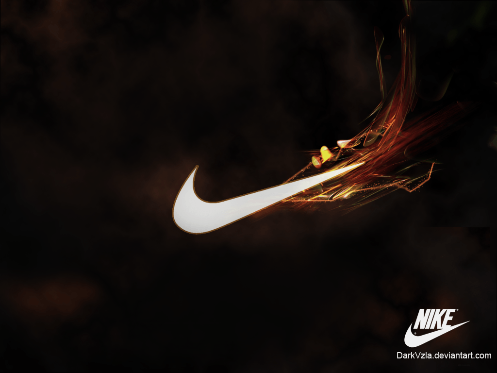 Nike Wallpapers 106 102733 Image HD Wallpapers