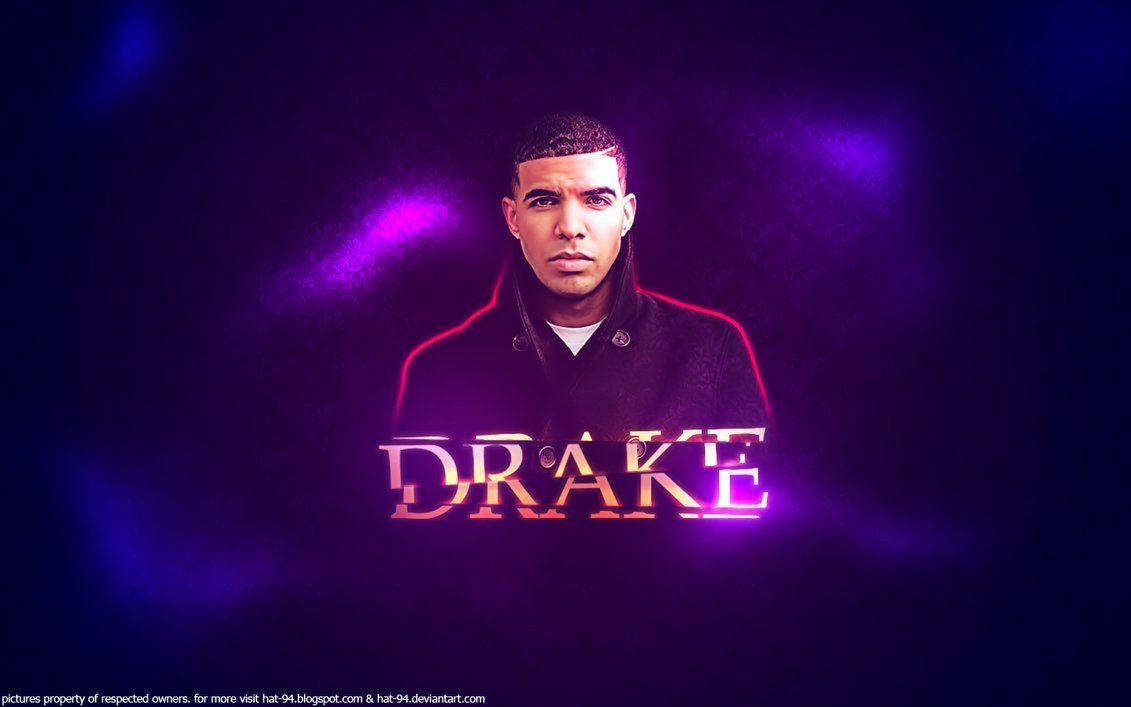Drake Wallpapers - Wallpaper Cave