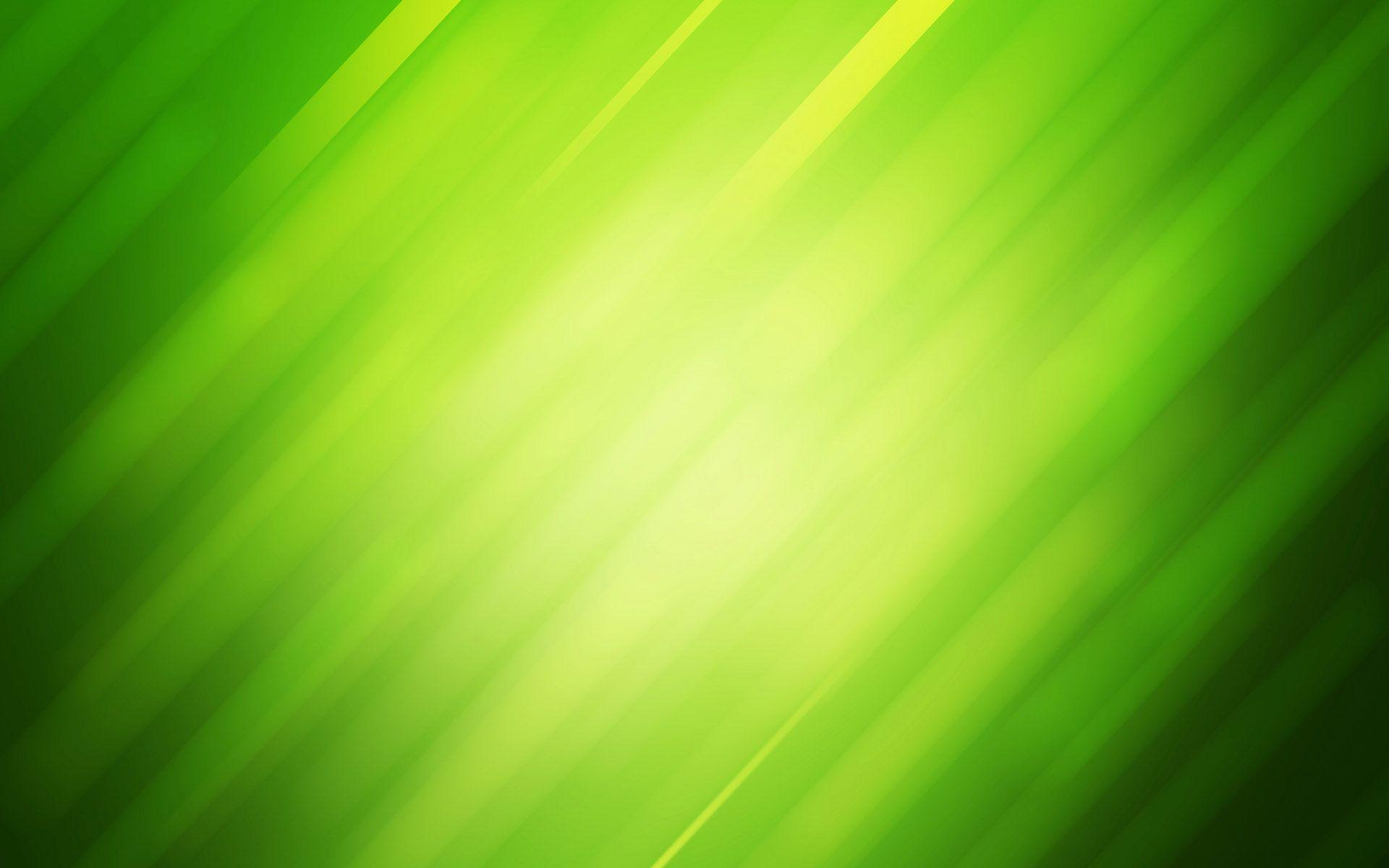 Green Backgrounds Wallpapers - Wallpaper Cave