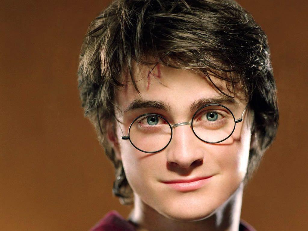 Fantastic Wallpaper Harry Potter Portrait - CGyuuNj  Best Photo Reference_675414.jpg