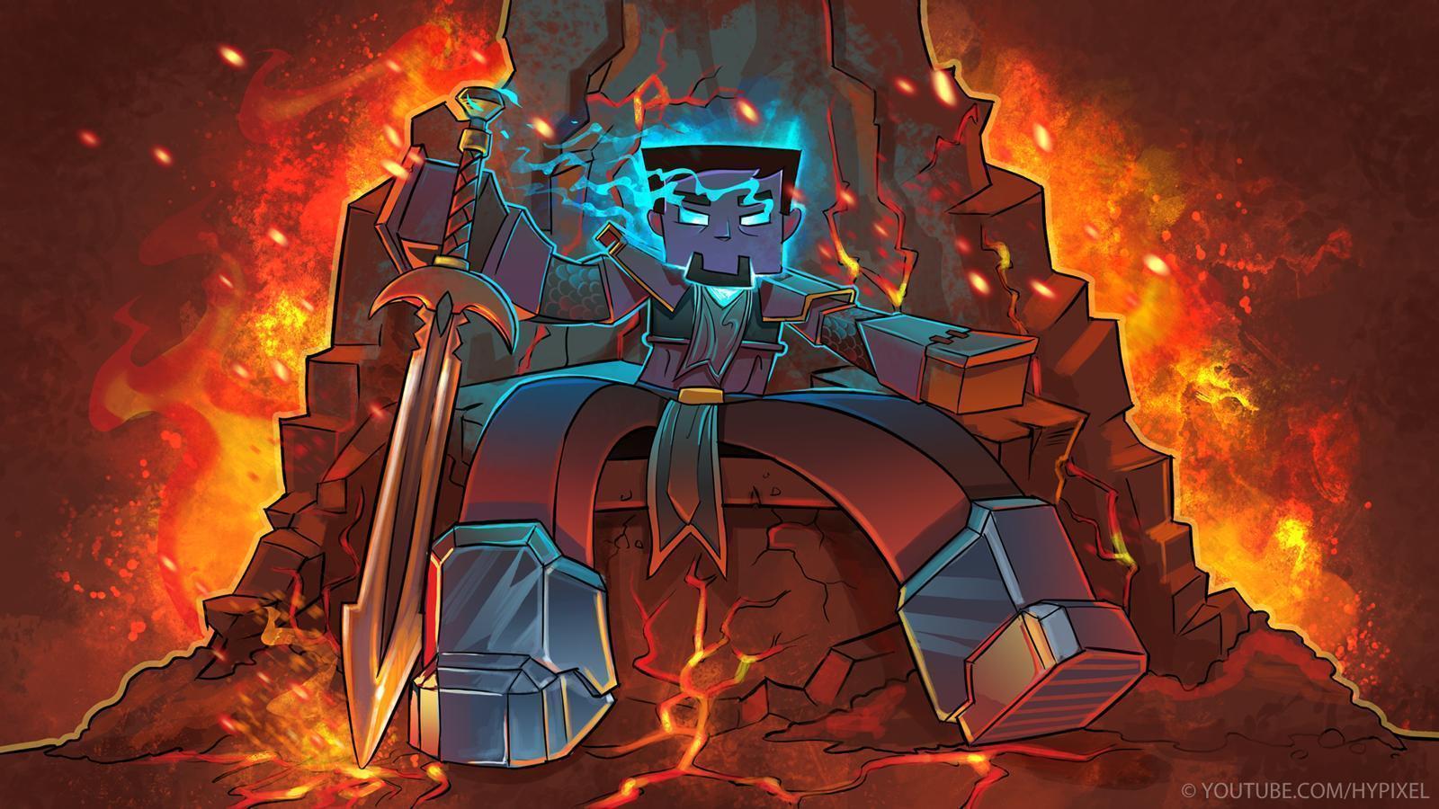 Wonderful Wallpaper Minecraft Laptop - CH3T6RN  Snapshot_599054.jpg