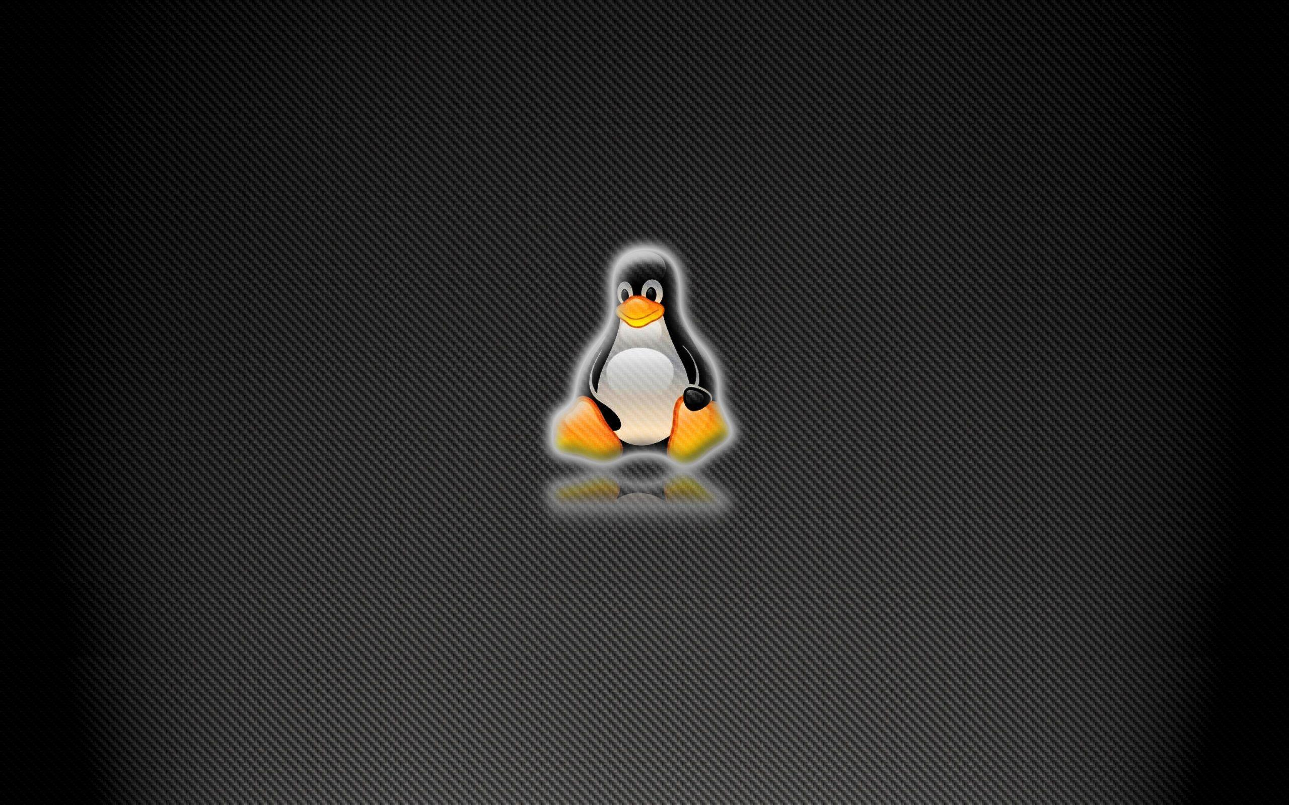 linux backgrounds wallpaper cave