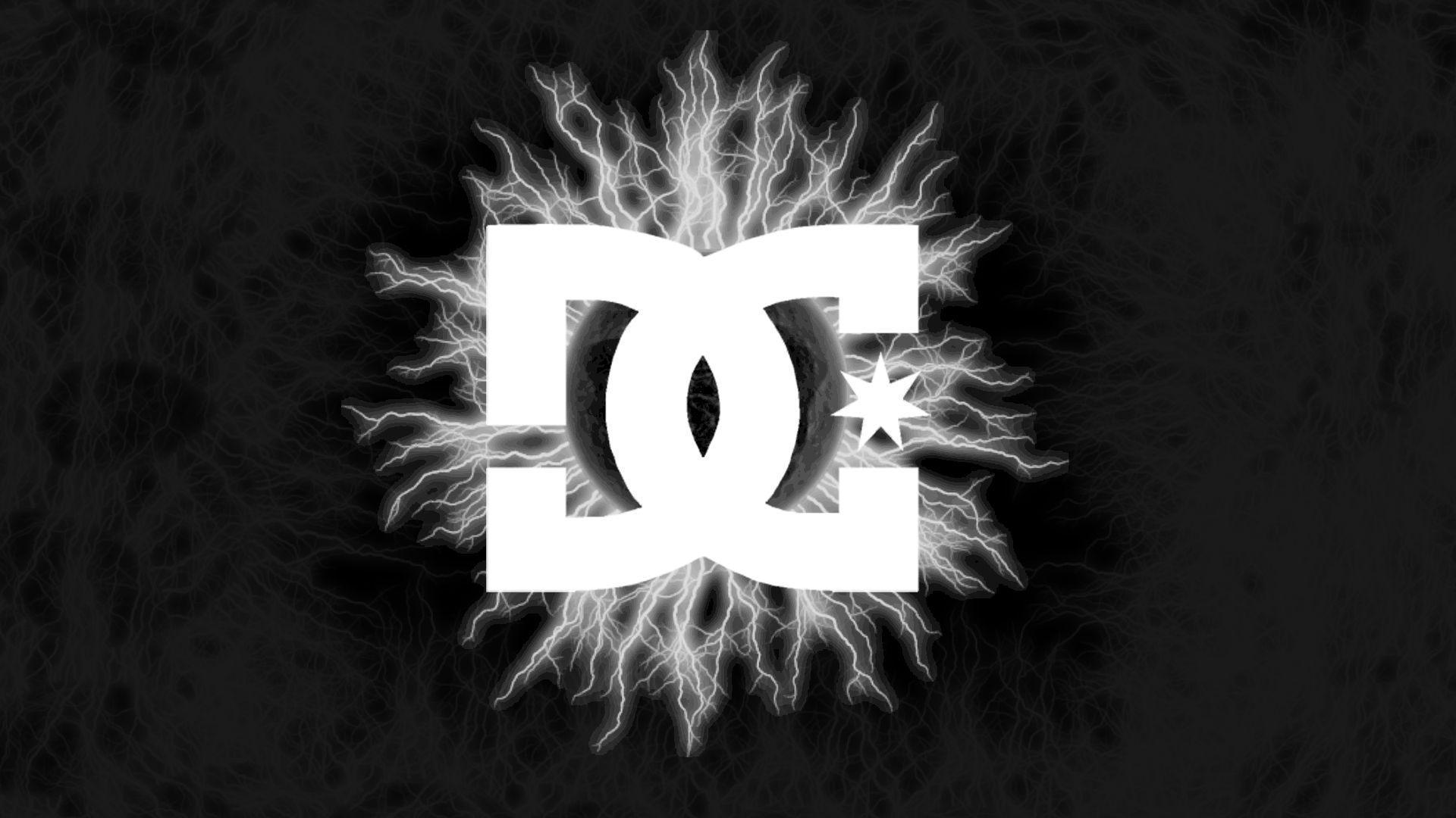 hd wallpapers dc shoes logo 1600 x 1200 77 kb jpeg hd wallpapers