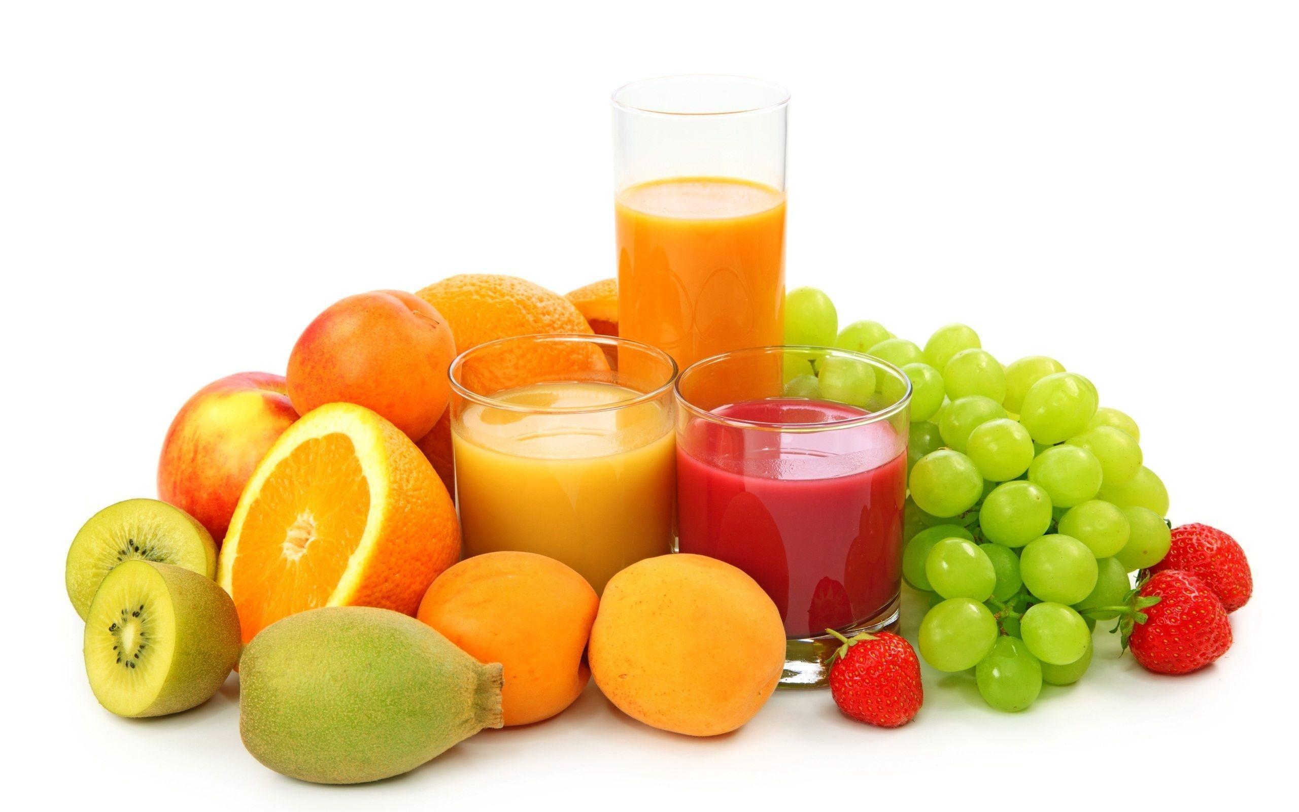 Fresh fruit wallpaper - Fresh Fruit Wallpaper 01 21423 Wallpaper Risewall