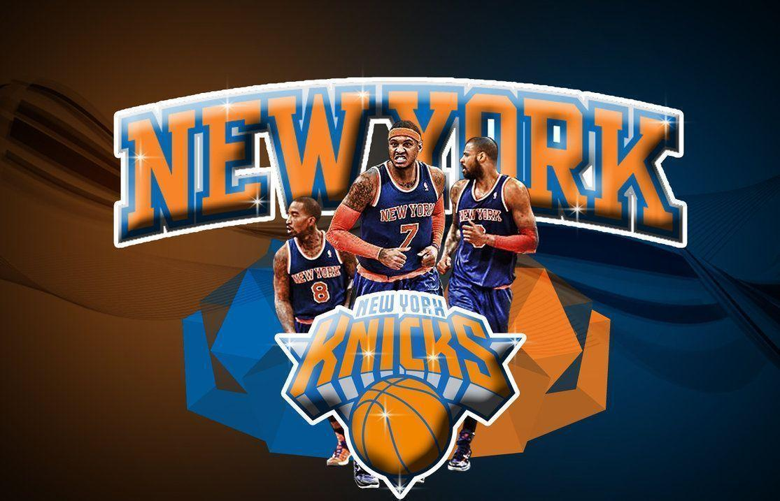 Pix For > Knicks Team Wallpapers 2013