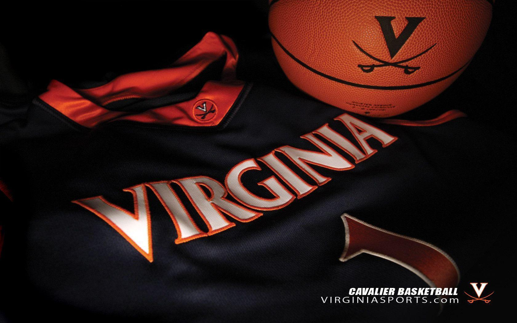 virginia cavaliers wallpaper - photo #11