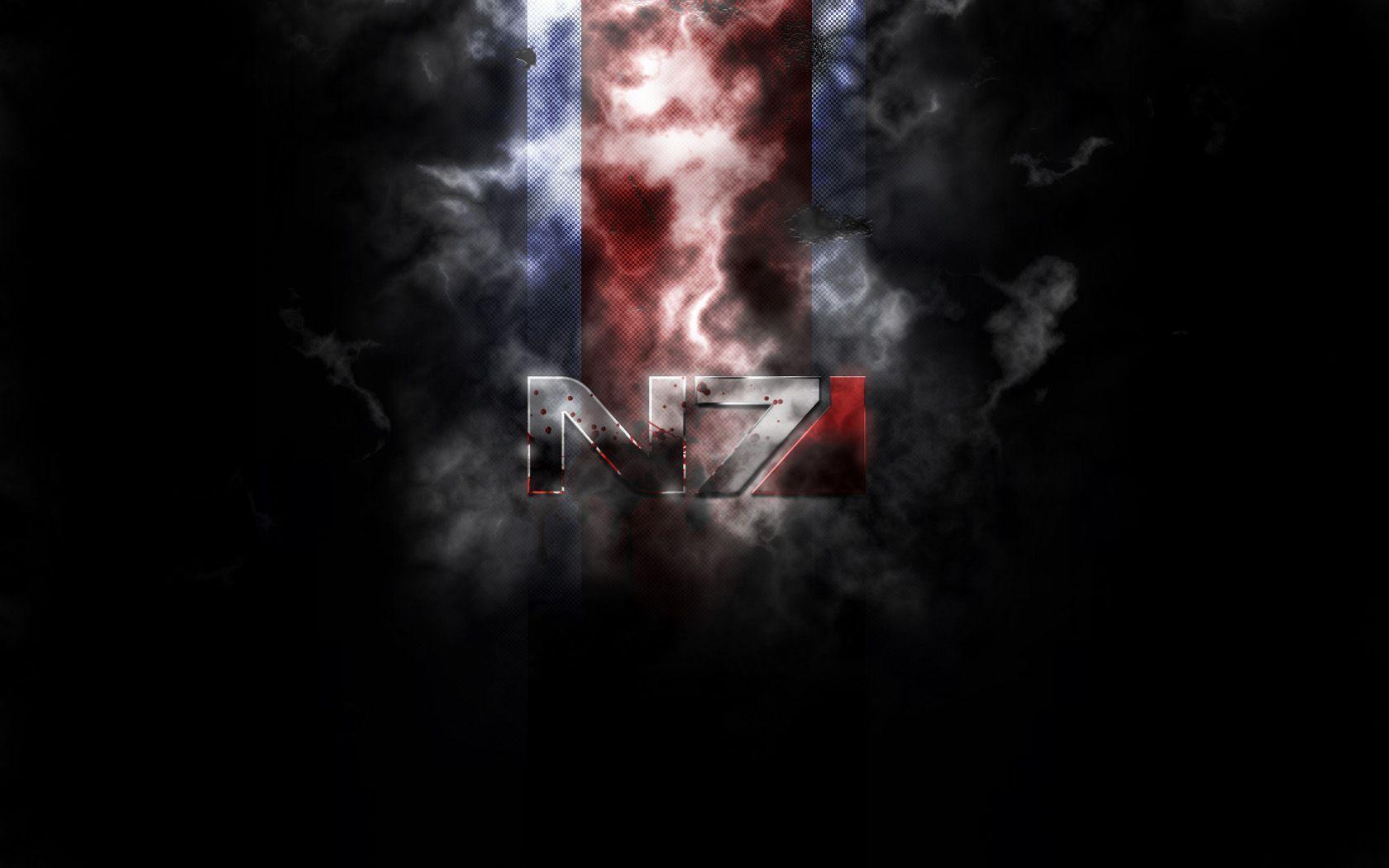 N7 Wallpapers - Wallpaper Cave
