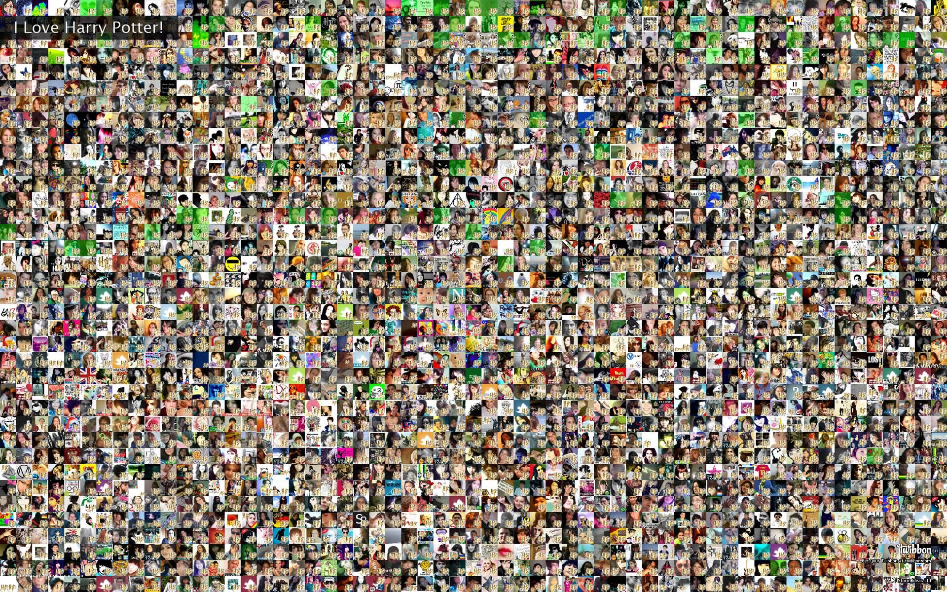 Good Wallpaper Harry Potter Twitter - CKYaZUA  Perfect Image Reference_707155.jpg
