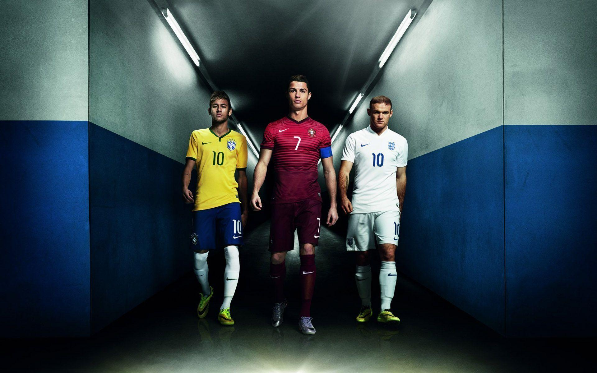 Nike football wallpapers 2014