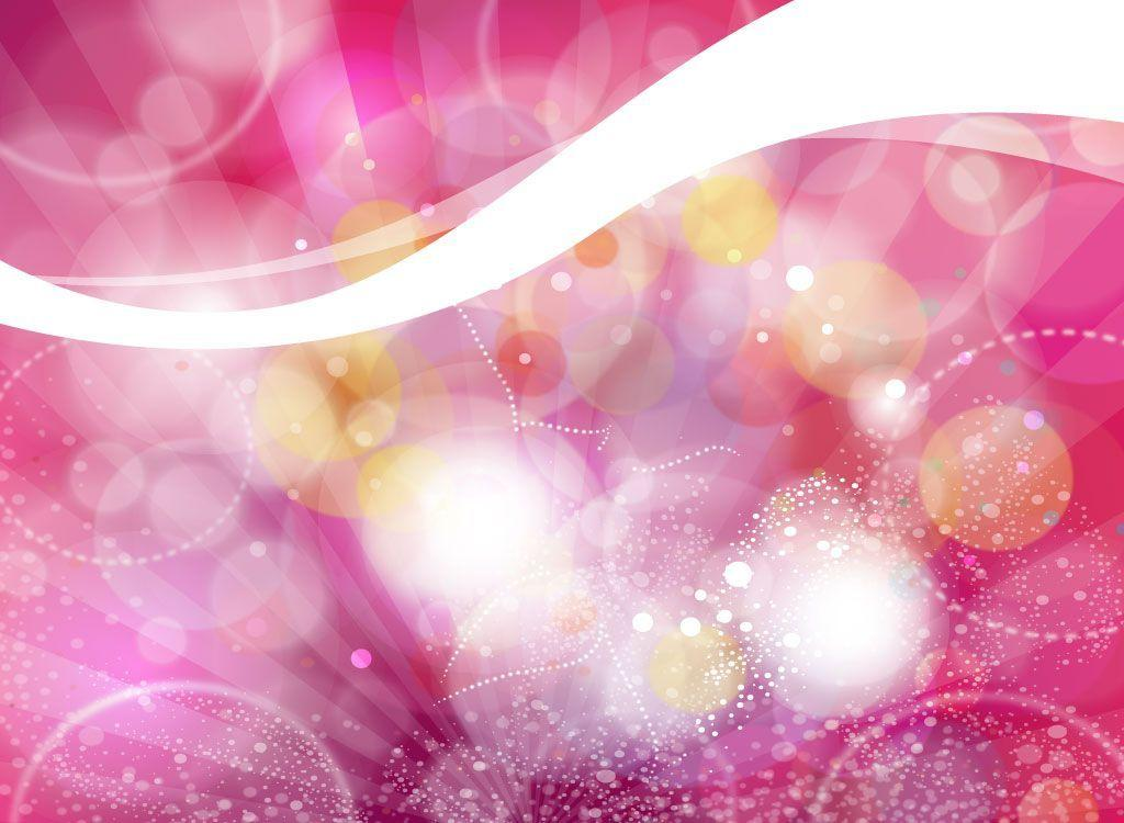 awesome abstract wallpapers pink - photo #18
