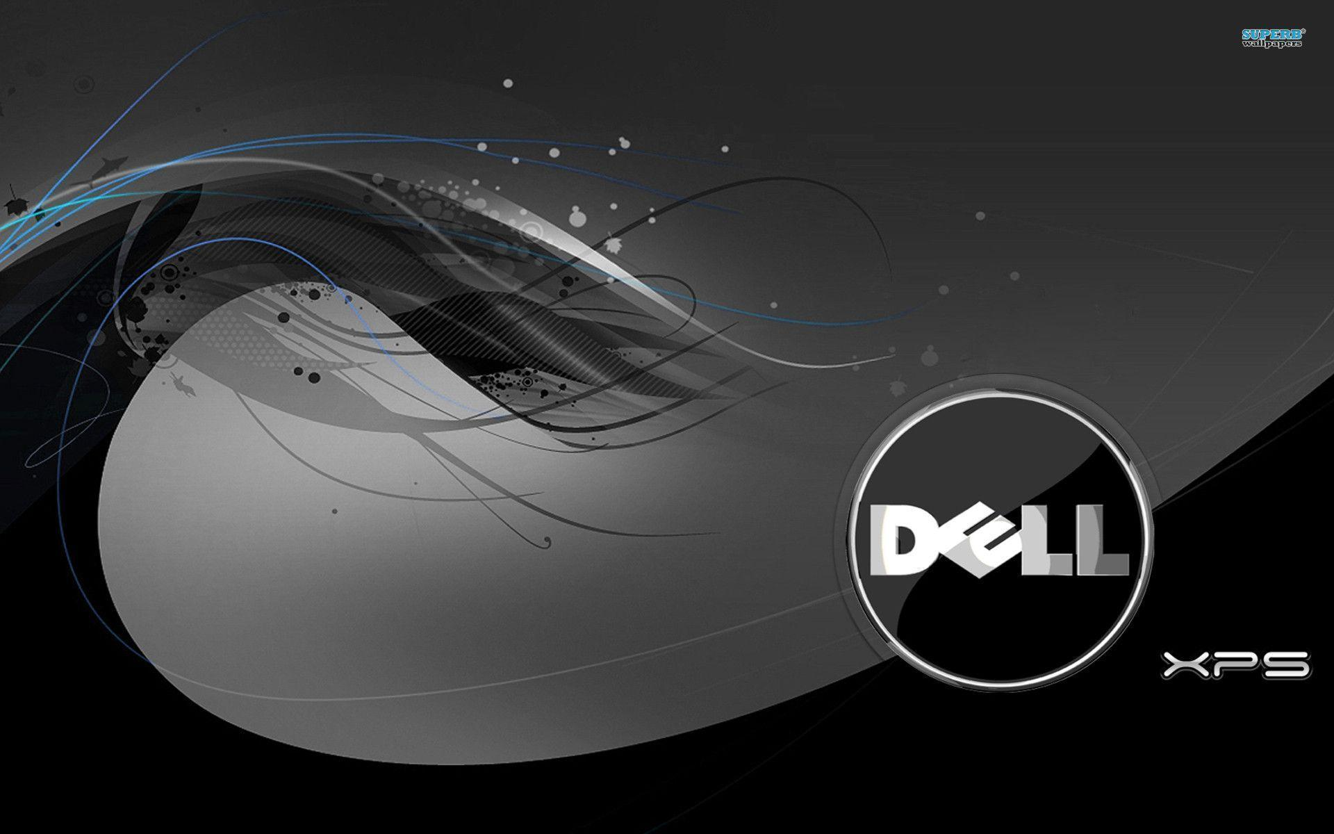 xps wallpapers hd dell - photo #3