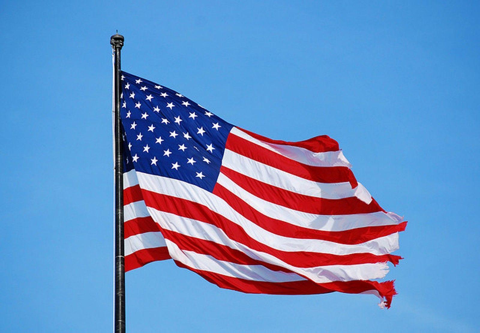 flag desktop background - photo #11