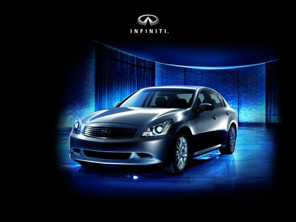 infiniti g35 wallpapers wallpaper cave. Black Bedroom Furniture Sets. Home Design Ideas