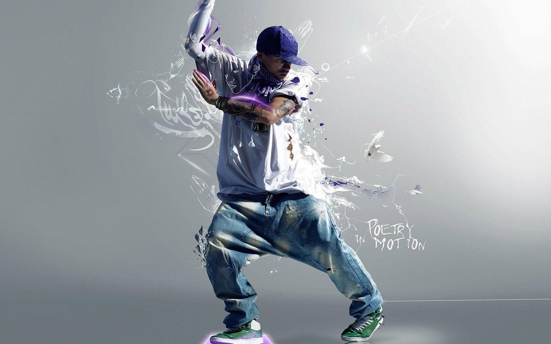 hip hop dance wallpapers wallpaper cave