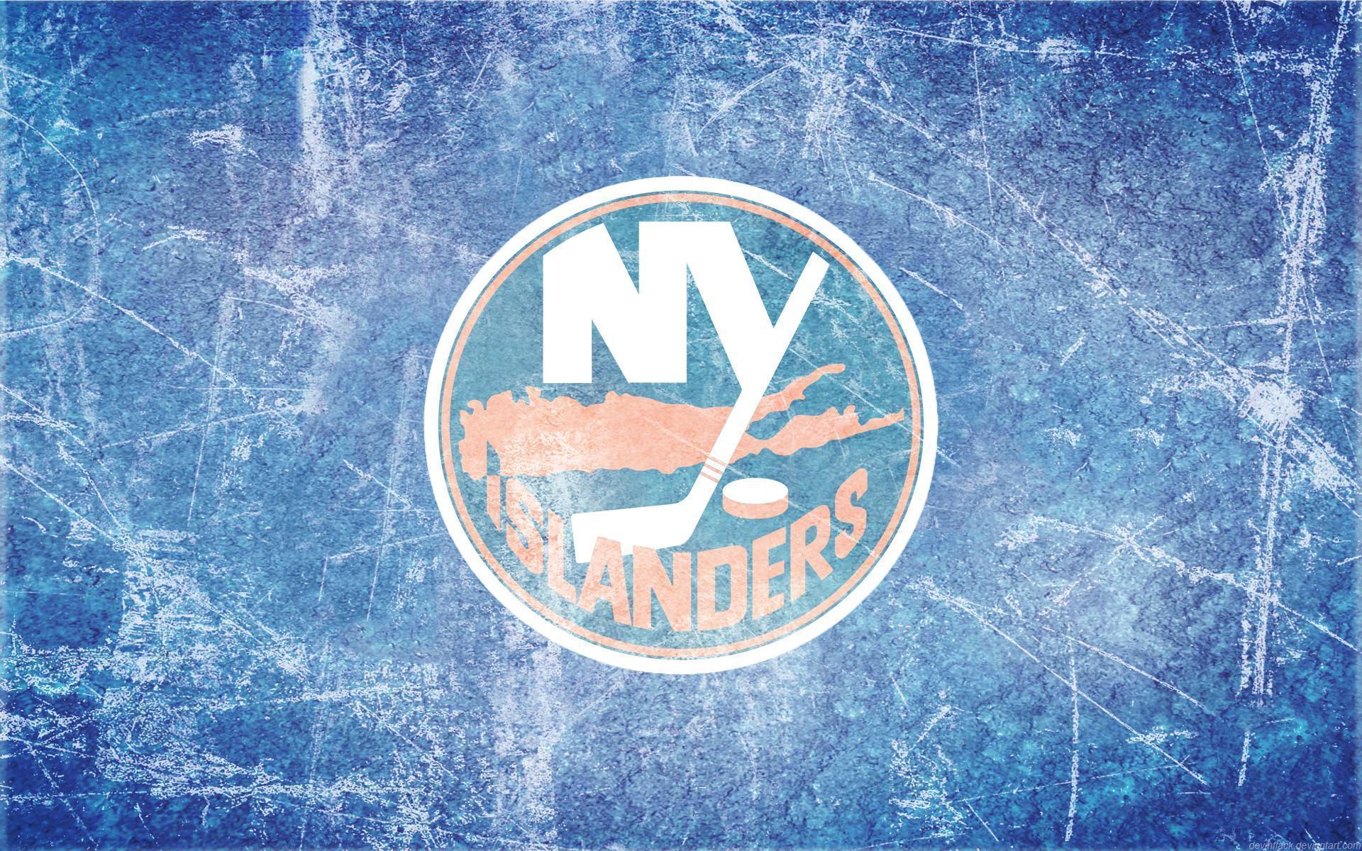 New york islanders wallpapers wallpaper cave for New wallpaper