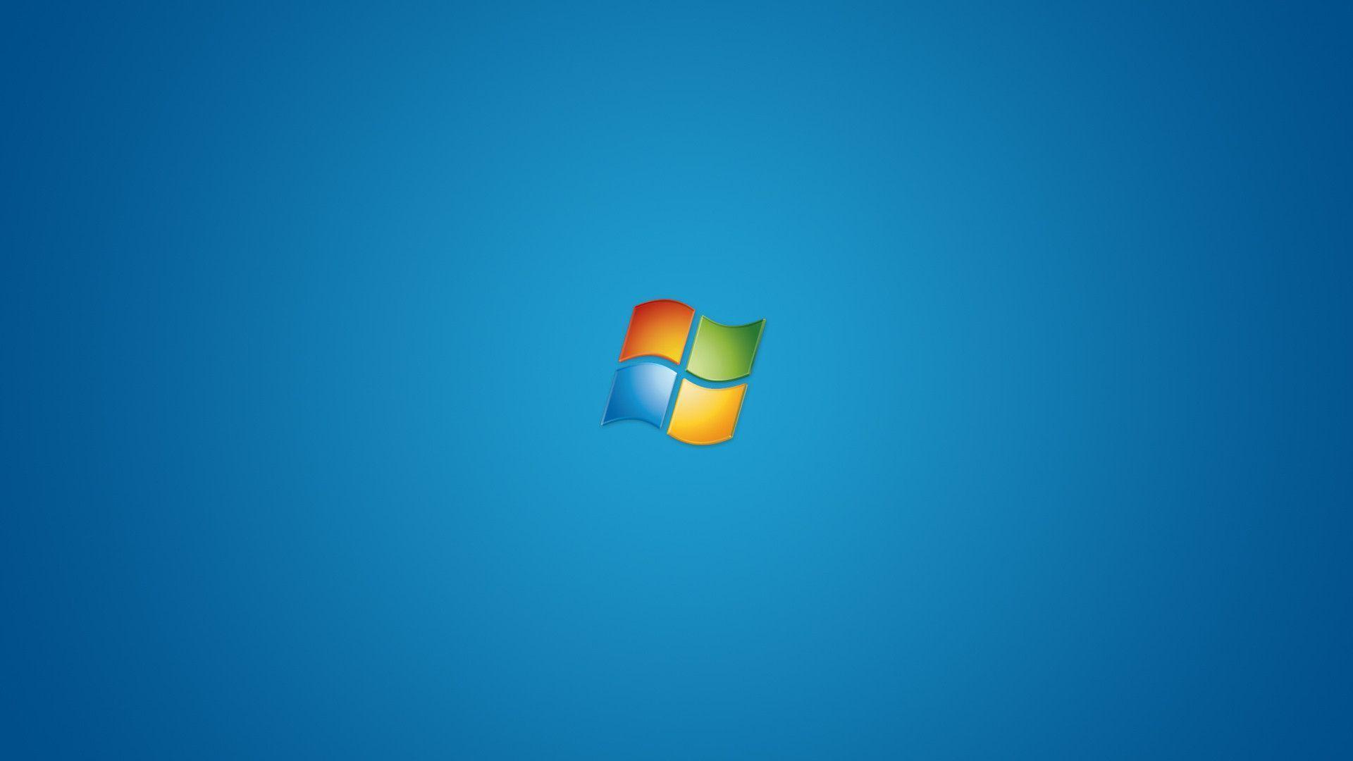 Майкрософт обои для рабочего стола виндовс 10
