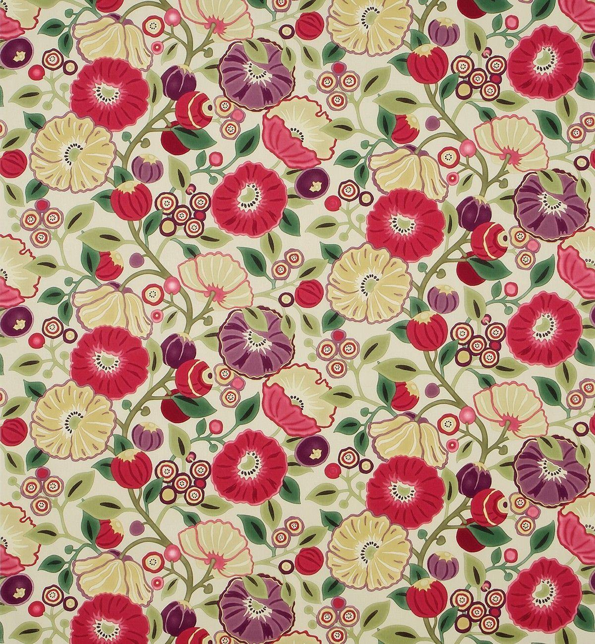 Computer Wallpaper Floral: Floral Computer Wallpapers