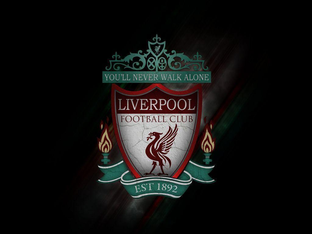 Wallpapers Logo Liverpool 2015