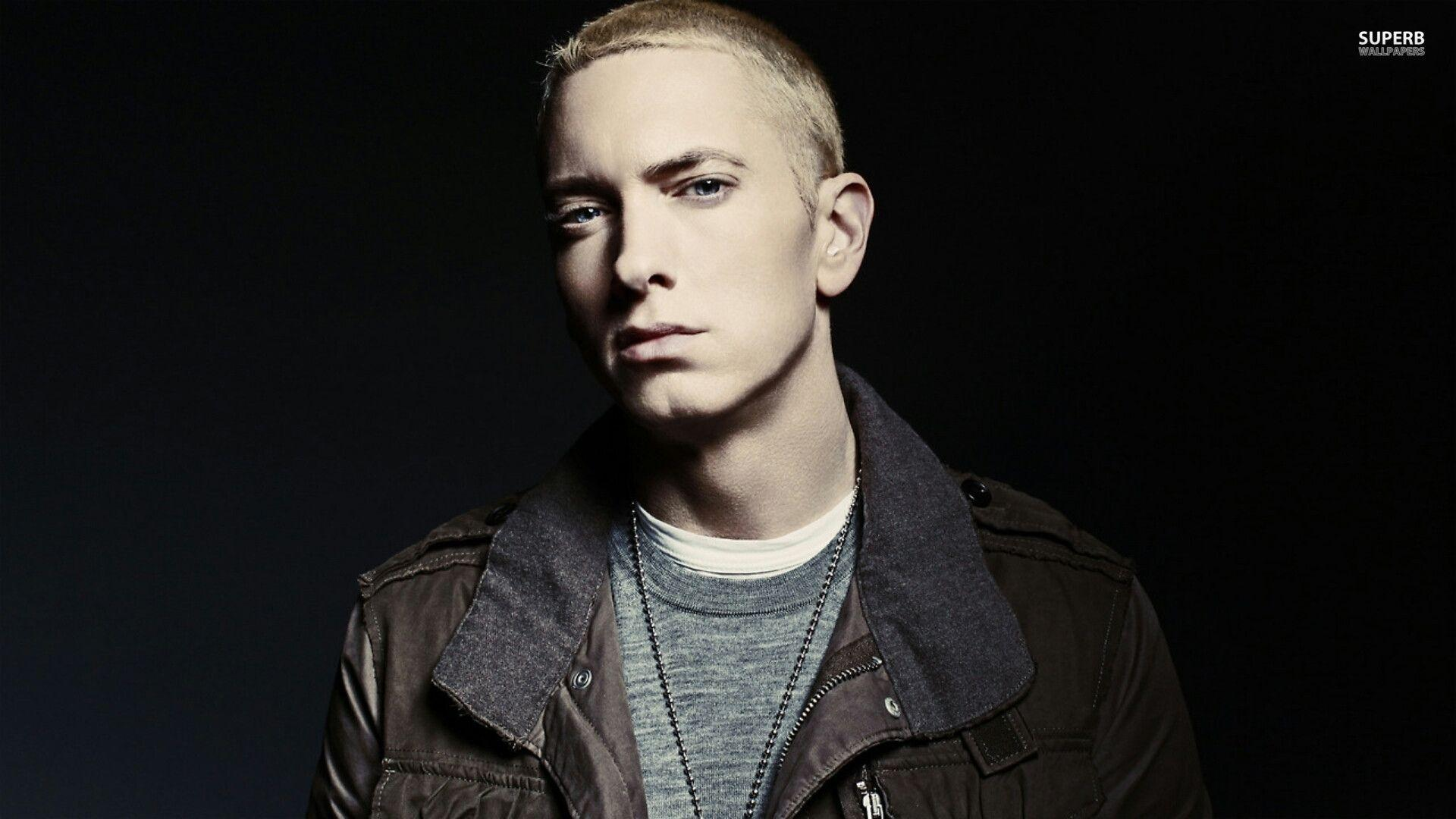 eminem wallpapers - photo #26