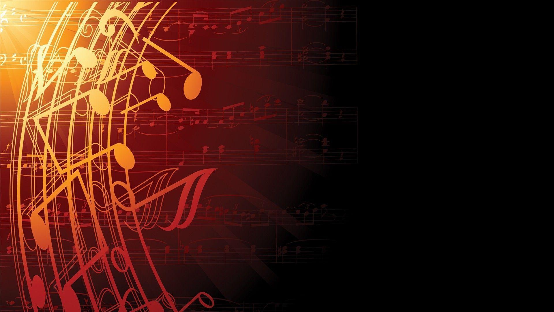classic music wallpaper - photo #17